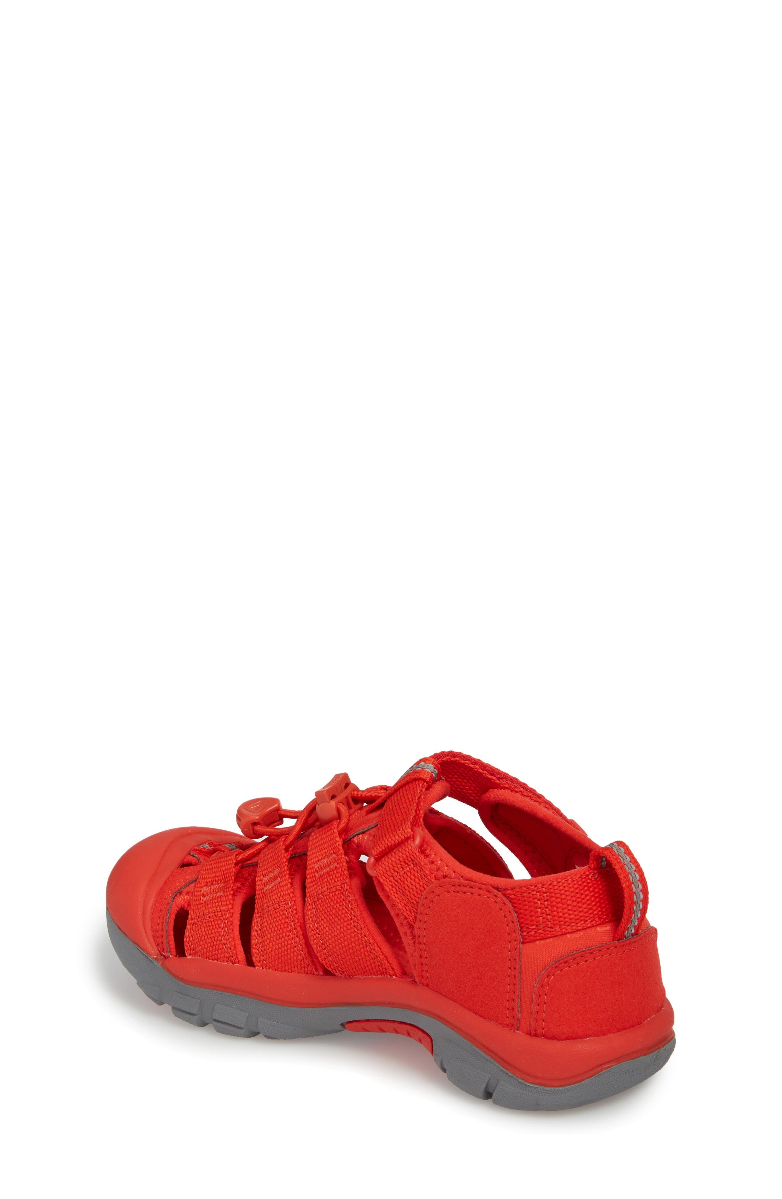 'Newport H2' Water Friendly Sandal,                             Alternate thumbnail 66, color,