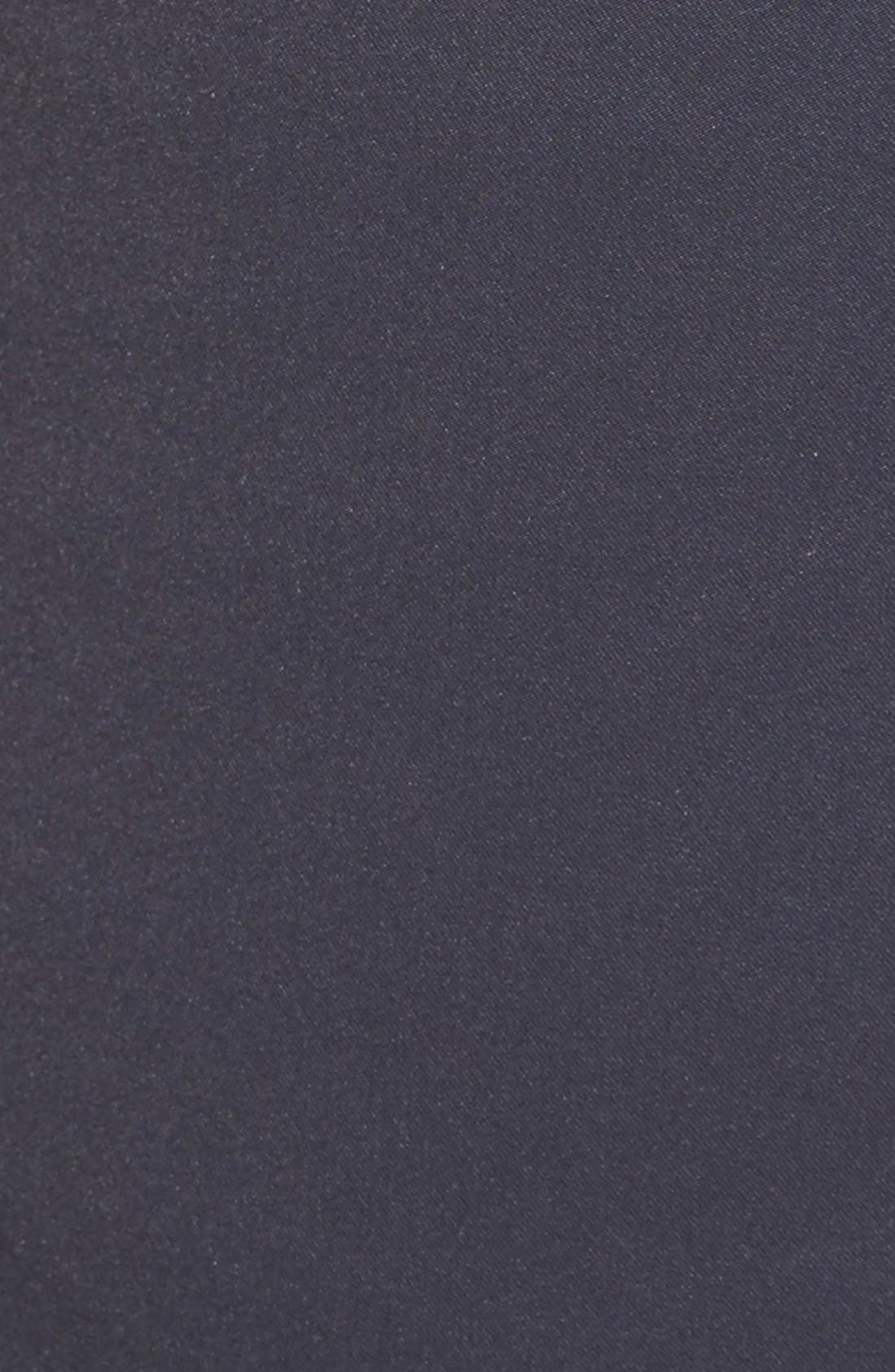'Zaine Neoteric' Slim Fit Pants,                             Alternate thumbnail 31, color,