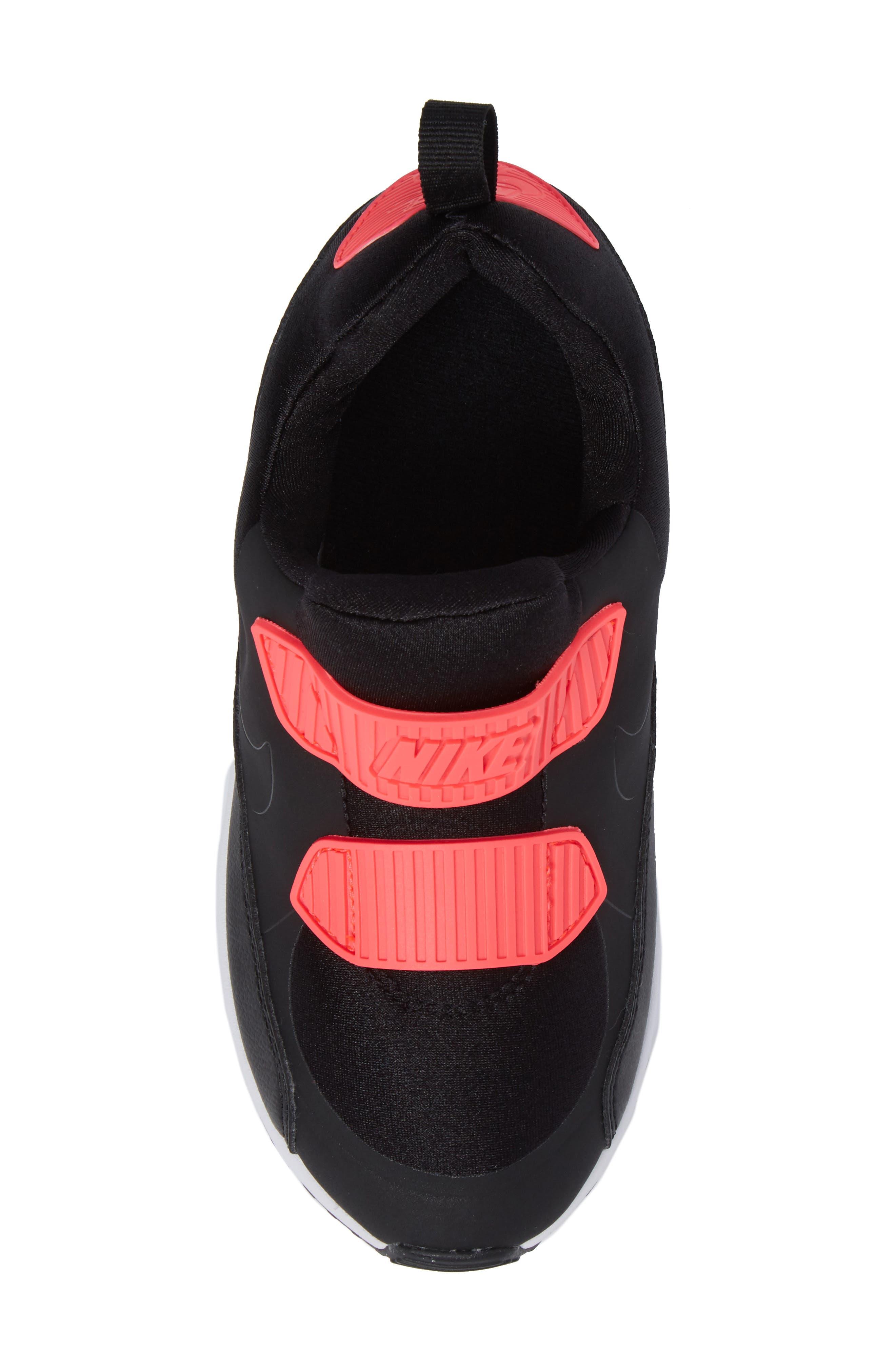 Air Max Tiny 90 Sneaker,                             Alternate thumbnail 14, color,