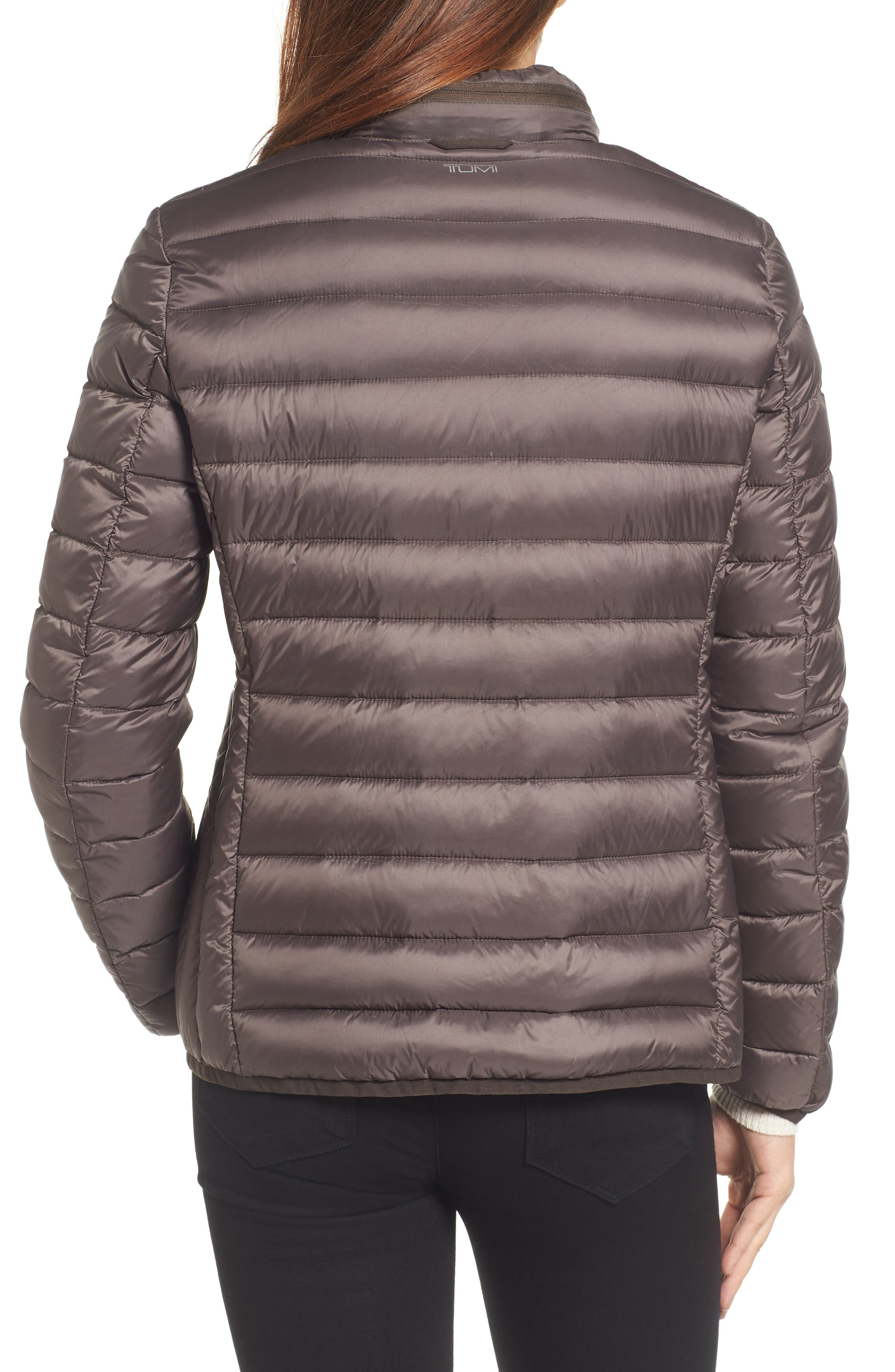 Pax on the Go Packable Quilted Jacket,                             Alternate thumbnail 19, color,