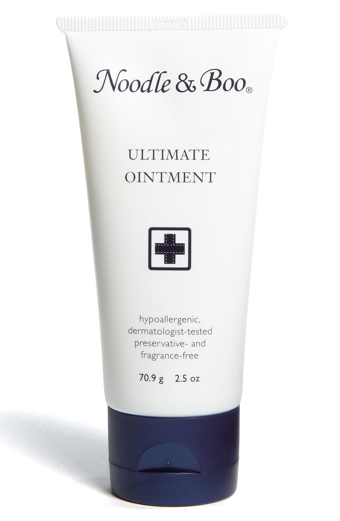 Ultimate Ointment,                             Main thumbnail 1, color,                             NO COLOR