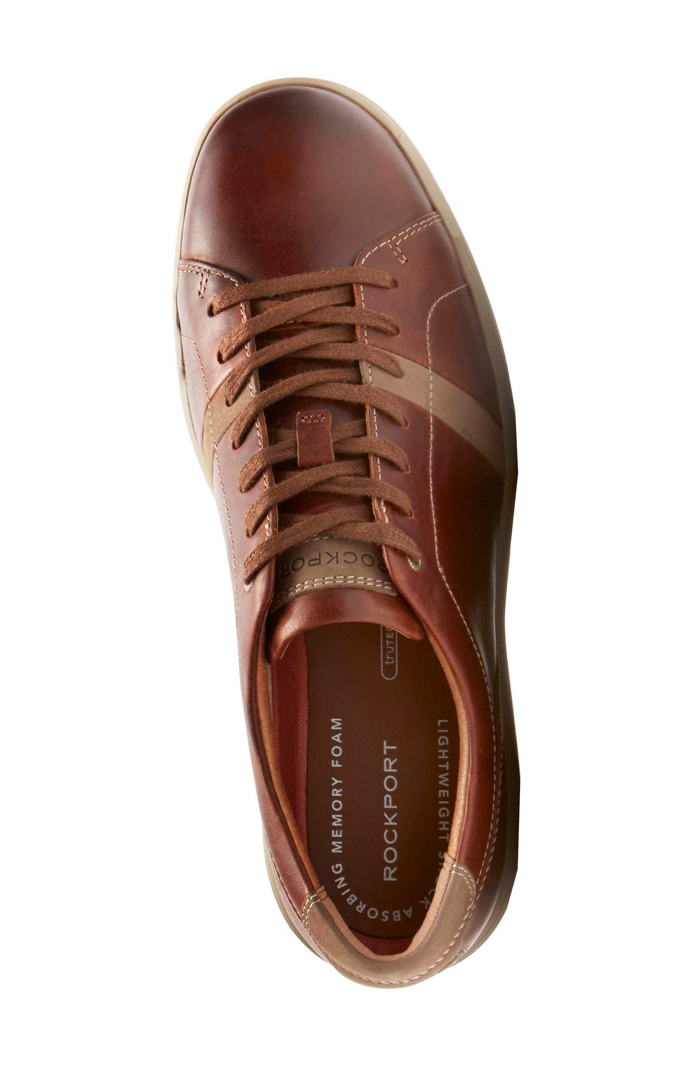Thurston Sneaker,                             Alternate thumbnail 29, color,