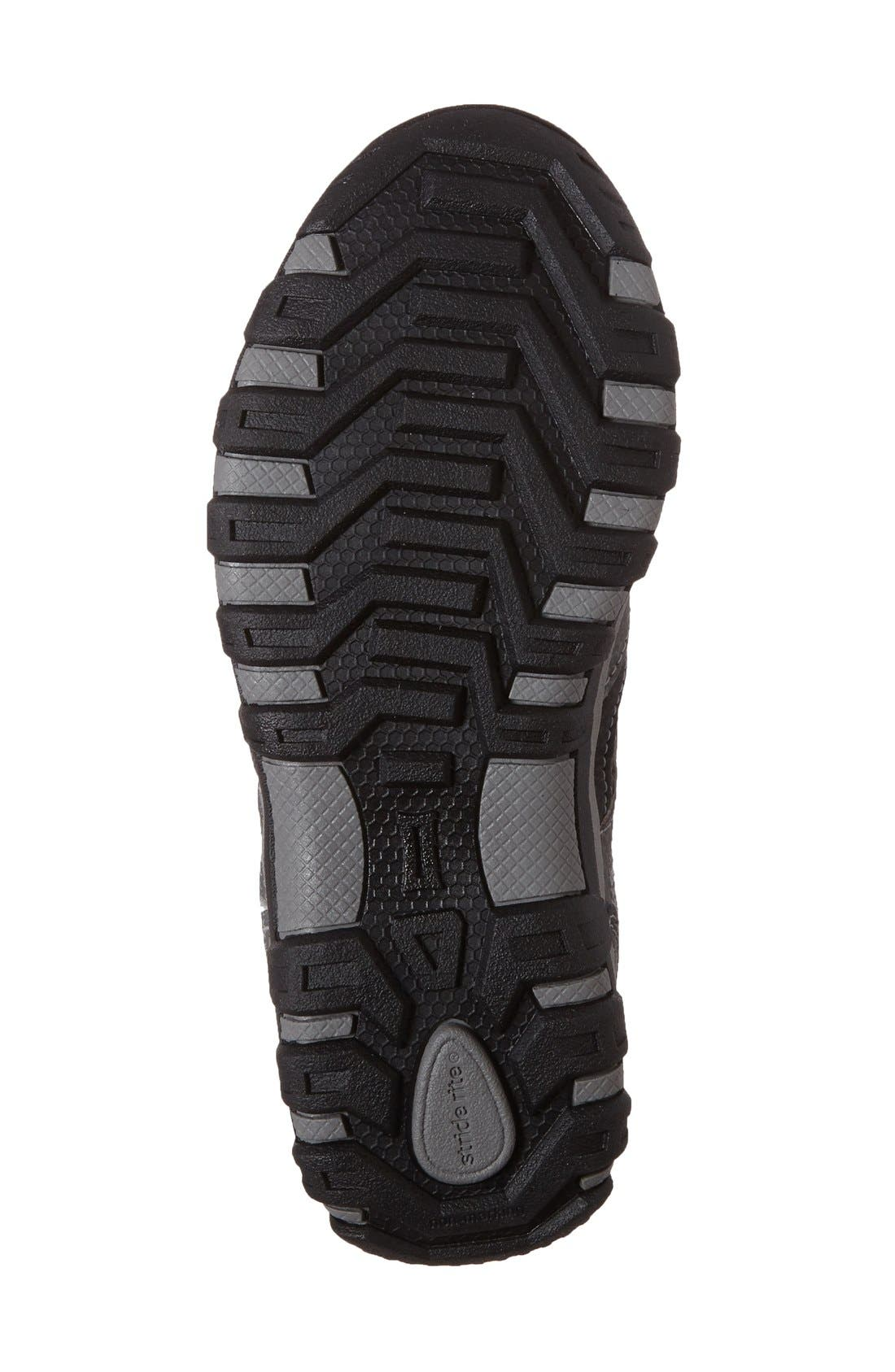 'Made 2 Play<sup>®</sup> Artin' Washable Sneaker,                             Alternate thumbnail 5, color,