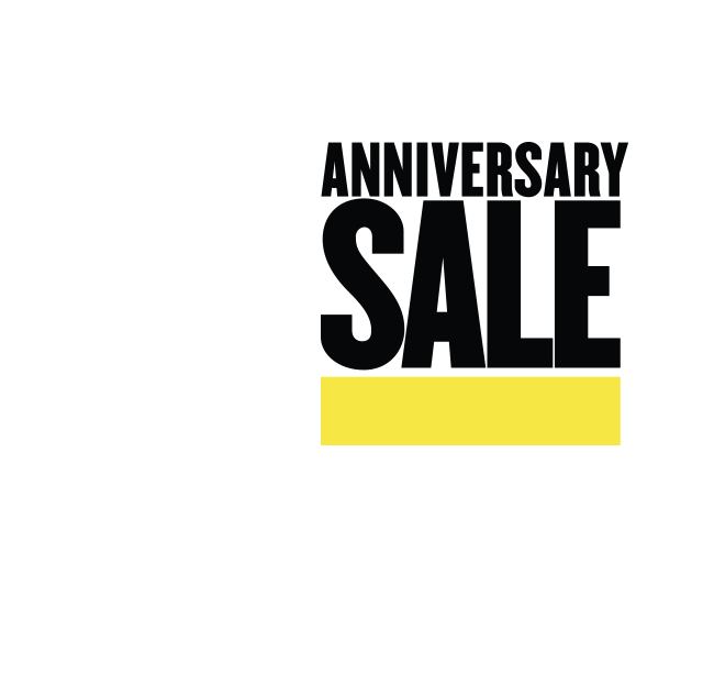 anniversary sale - Nordstrom Christmas Hours