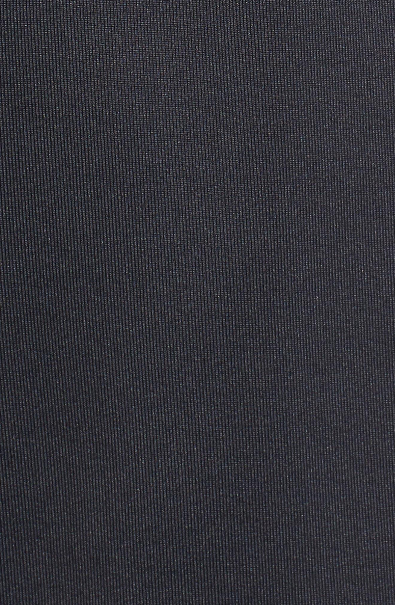 SB Hype Icon Shorts,                             Alternate thumbnail 5, color,                             CARBON/ BLACK
