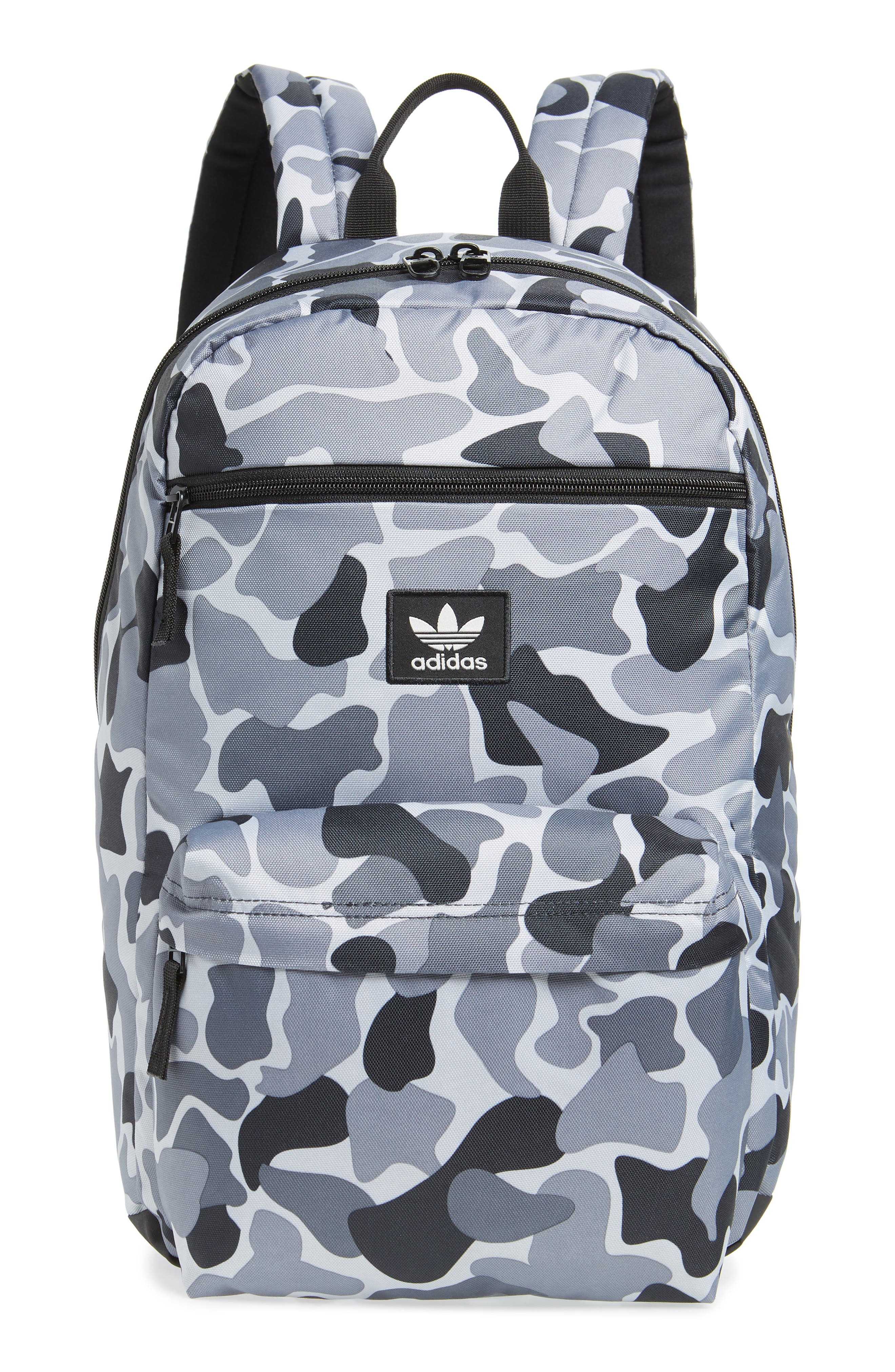 Adidas Original National Backpack -