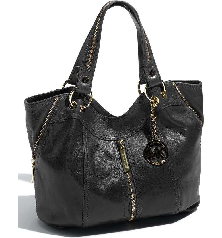 Moxley Medium Shoulder Tote