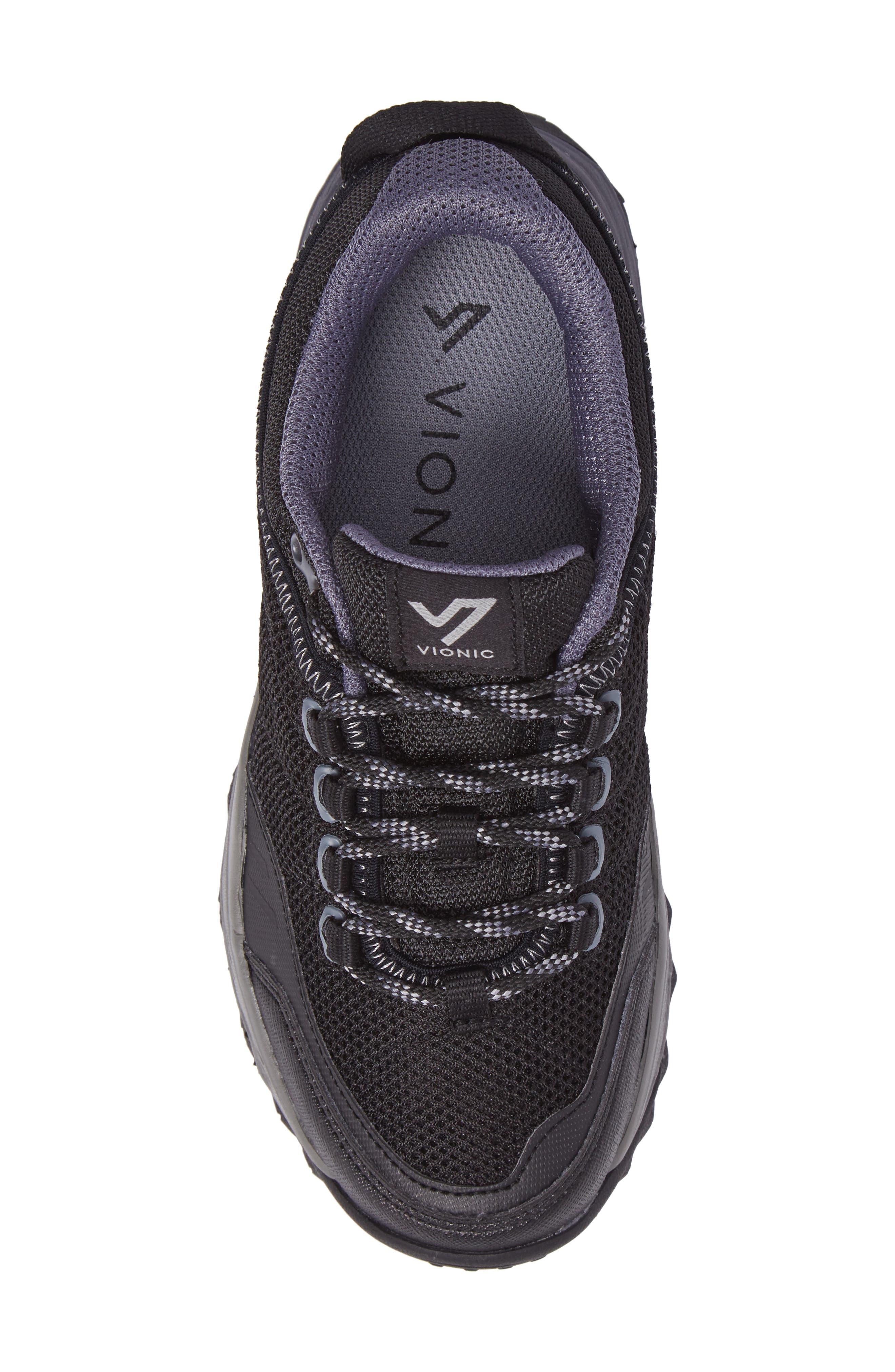 Mckinley Sneaker,                             Alternate thumbnail 5, color,                             001