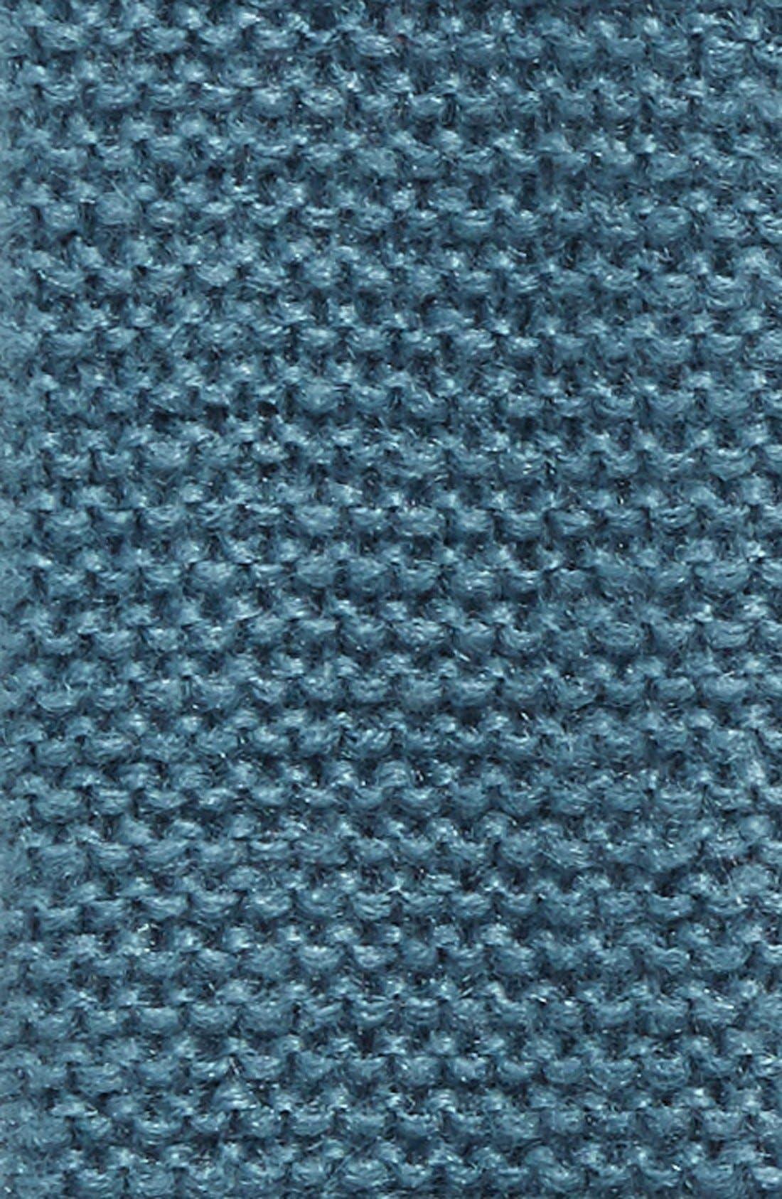 Garter Stitch Fingerless Gloves,                             Alternate thumbnail 12, color,