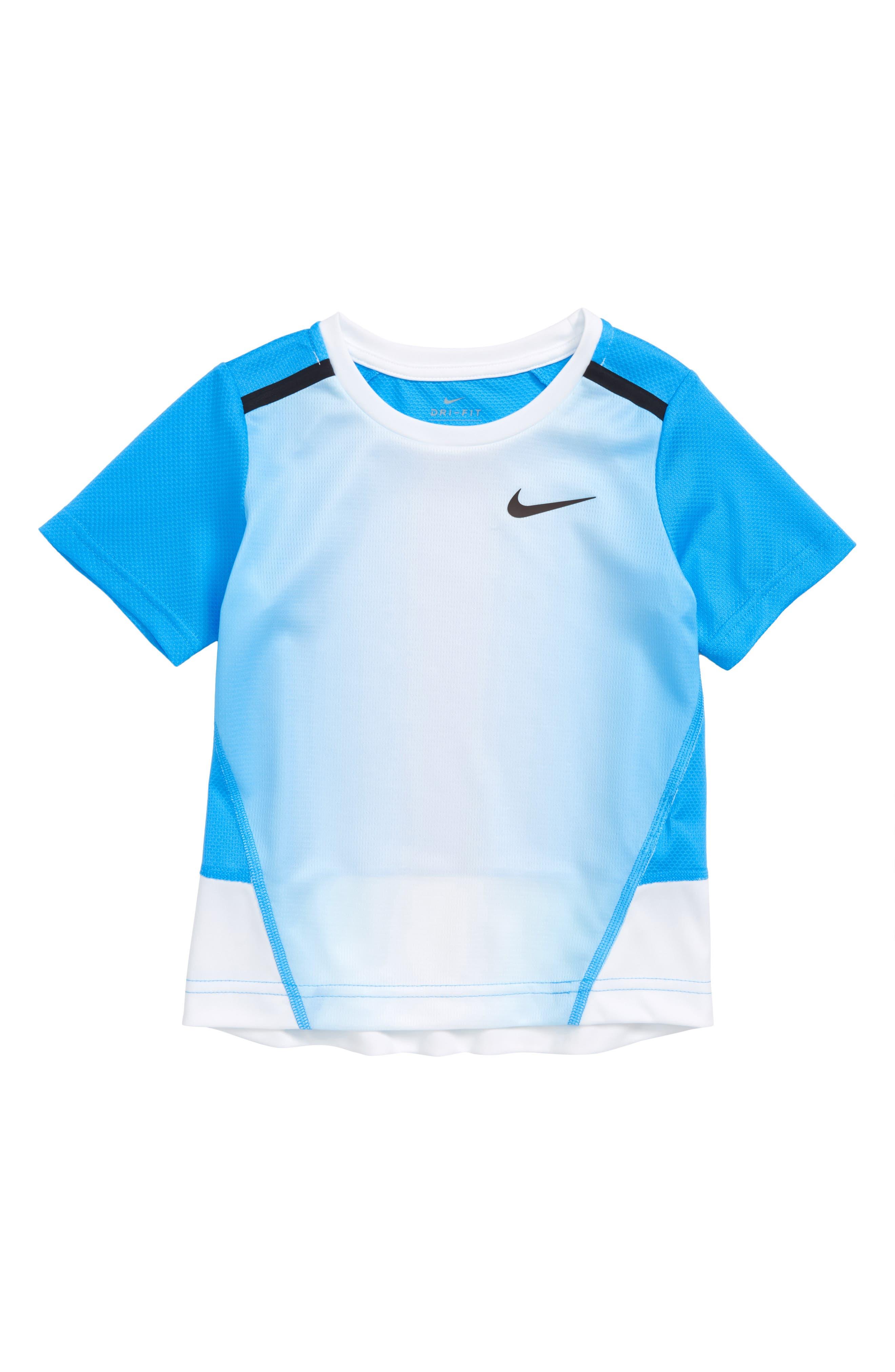 Dry INSTACOOL Shirt,                             Main thumbnail 2, color,