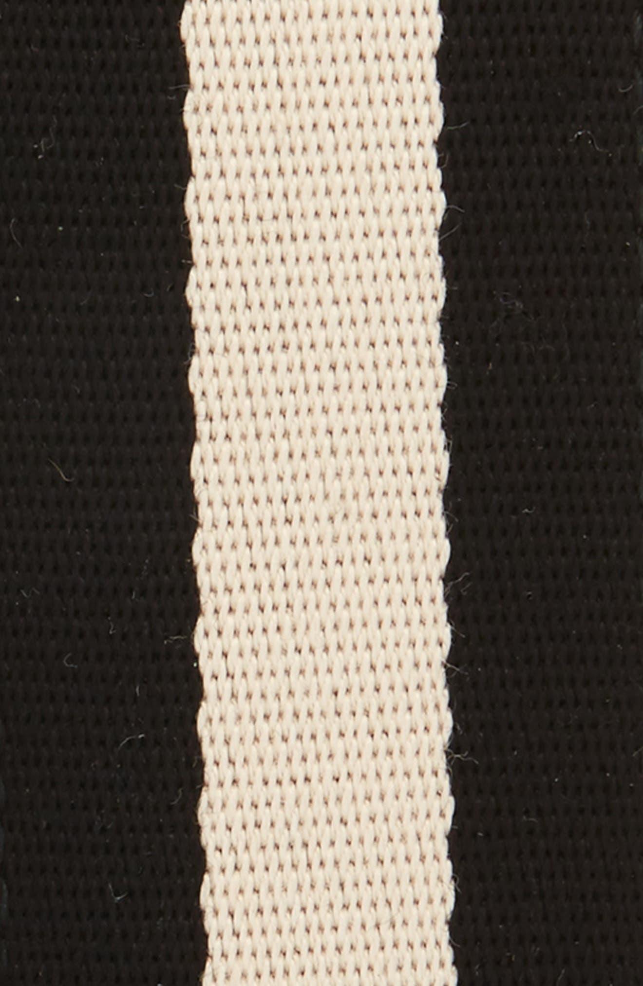 Mirror Buckle Reversible Belt,                             Alternate thumbnail 3, color,                             014