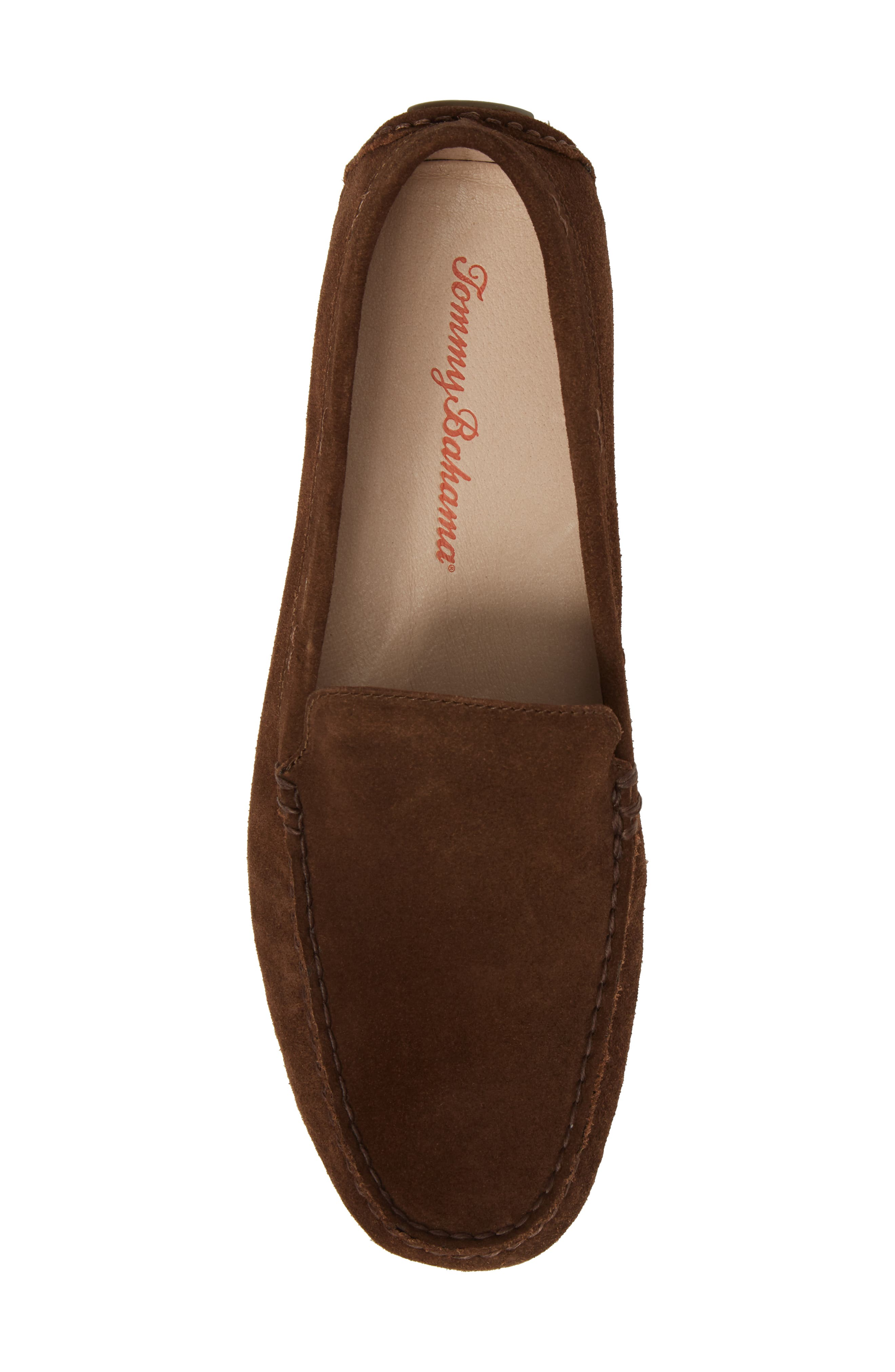 Pagota Driving Loafer,                             Alternate thumbnail 26, color,