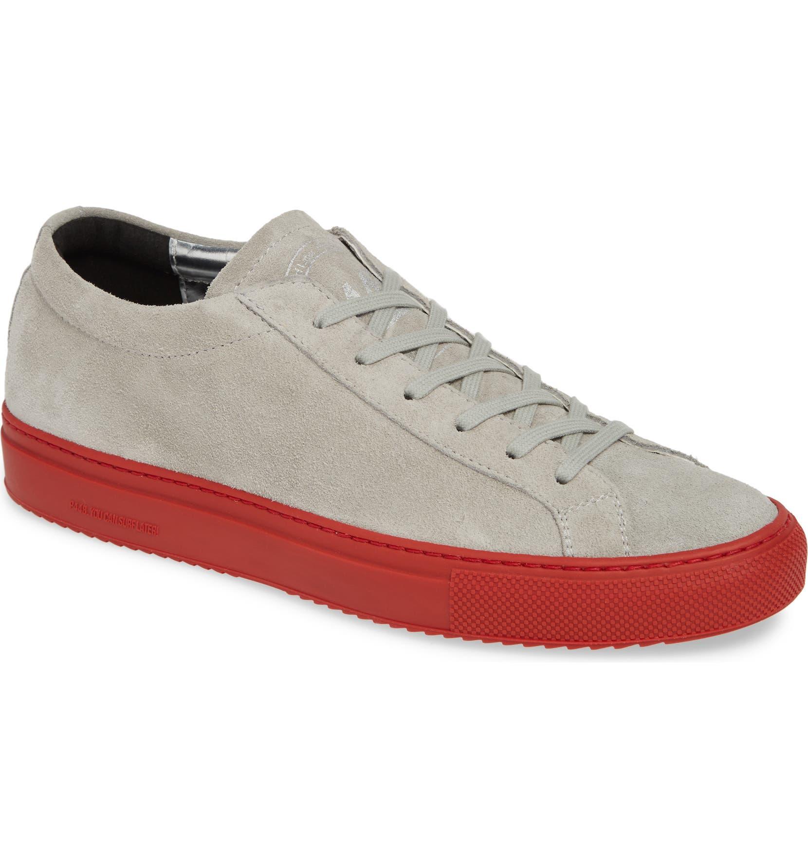 b81a5a05bf9 P448 Onef Low Top Sneaker (Men)