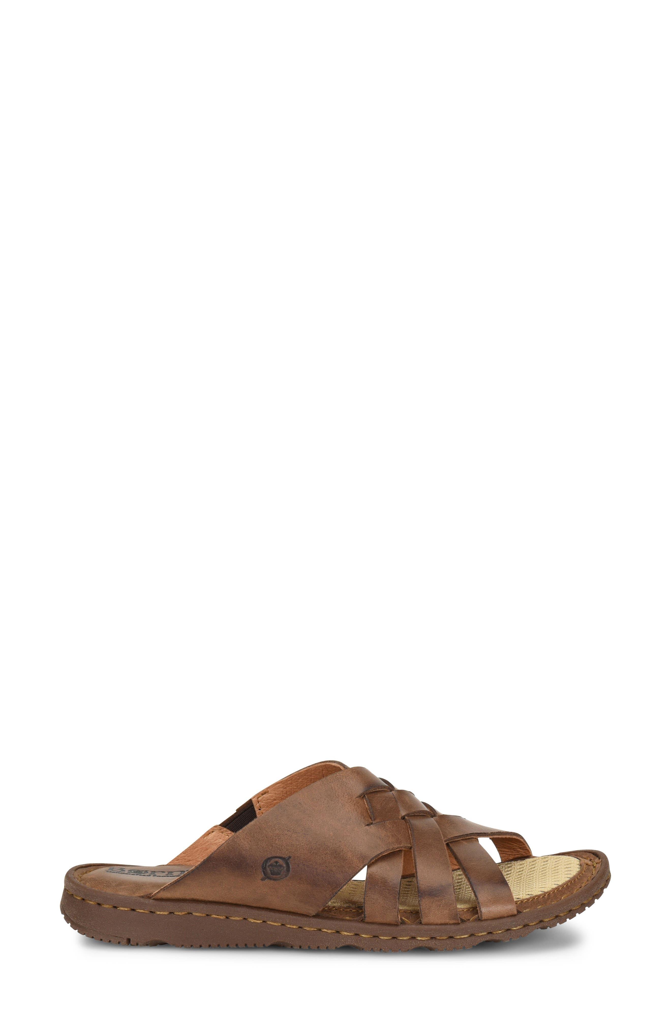 Tarpon Slide Sandal,                             Alternate thumbnail 11, color,