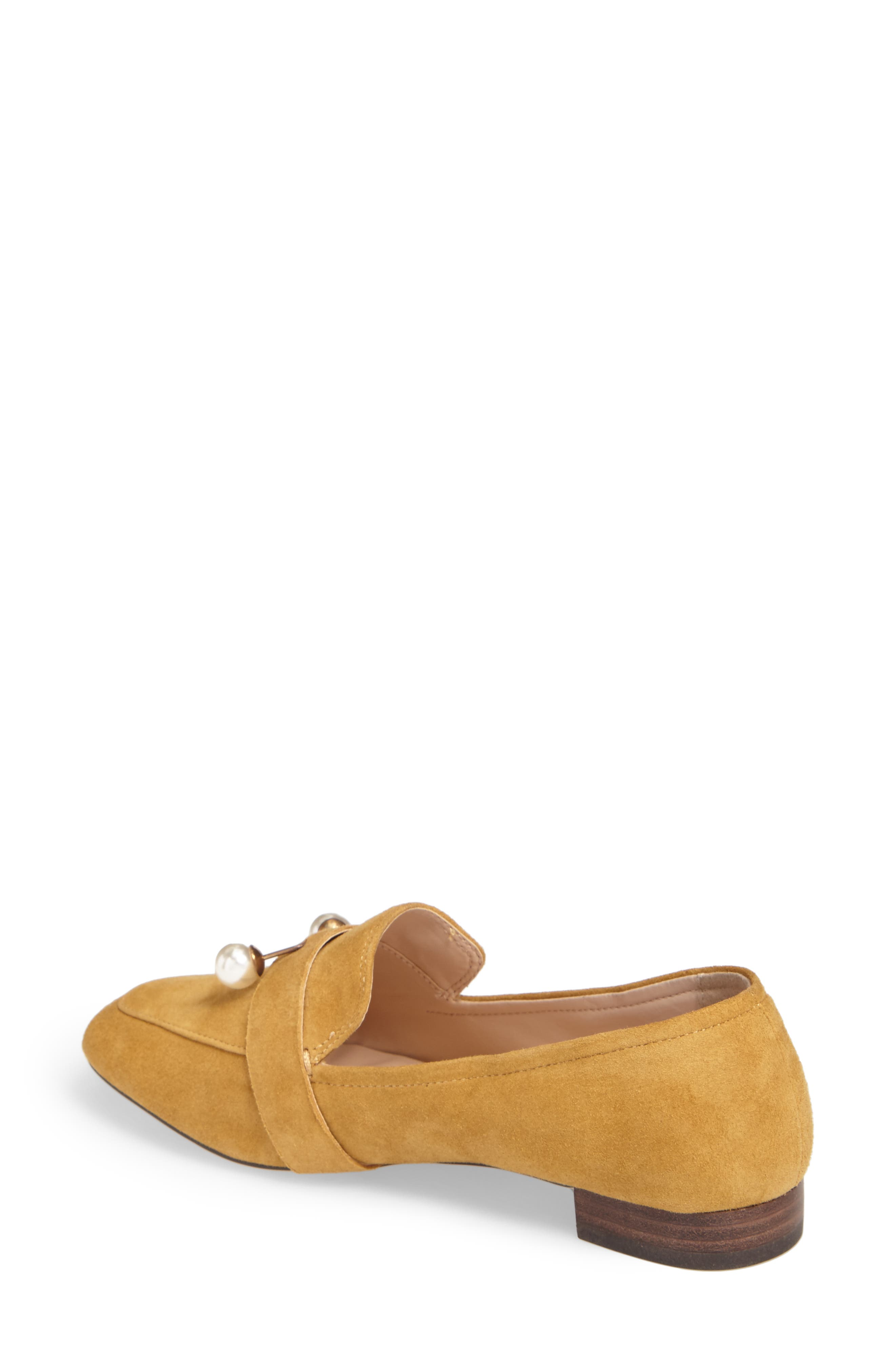 Caspar Loafer,                             Alternate thumbnail 8, color,