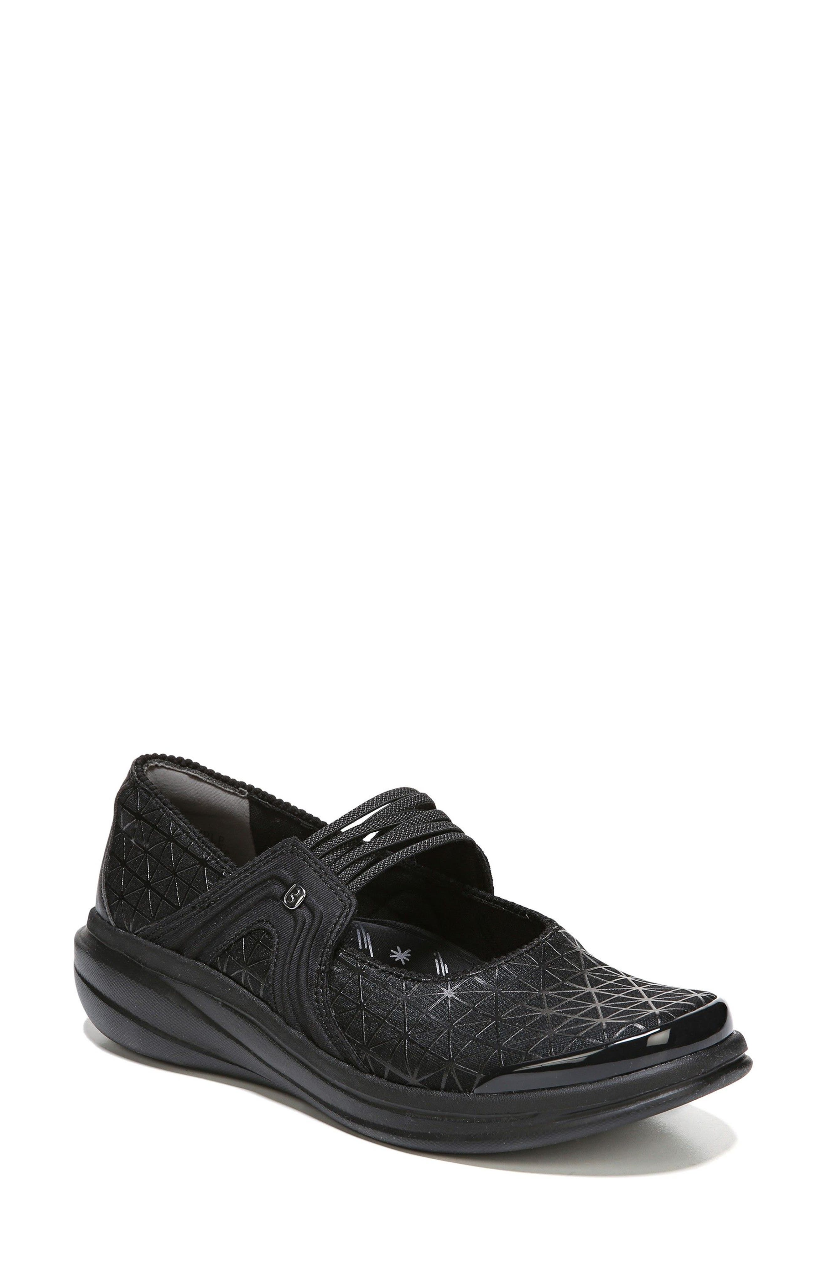 Candy Mary Jane Sneaker,                         Main,                         color, 001