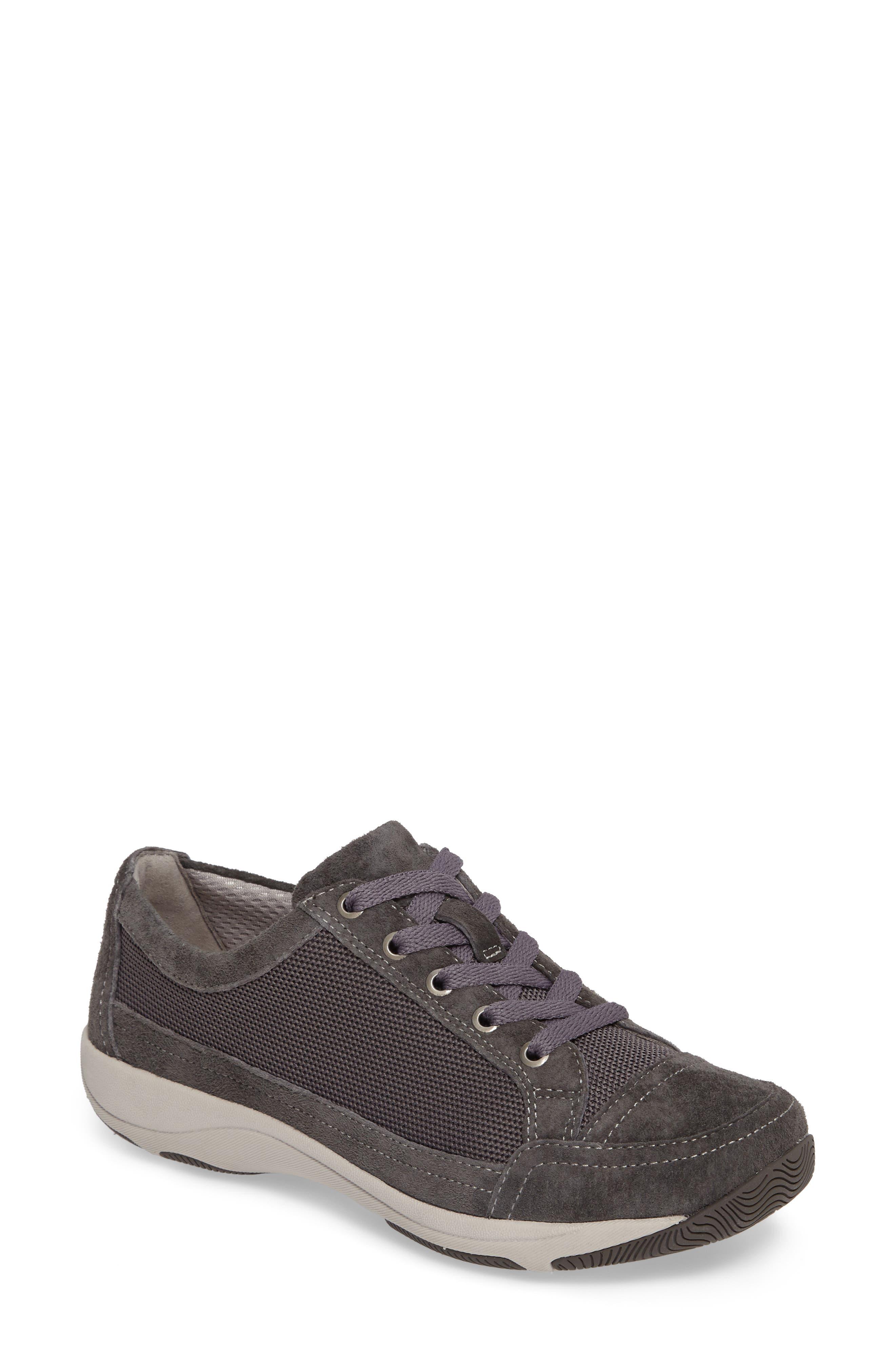 Harmony Sneaker,                             Main thumbnail 2, color,
