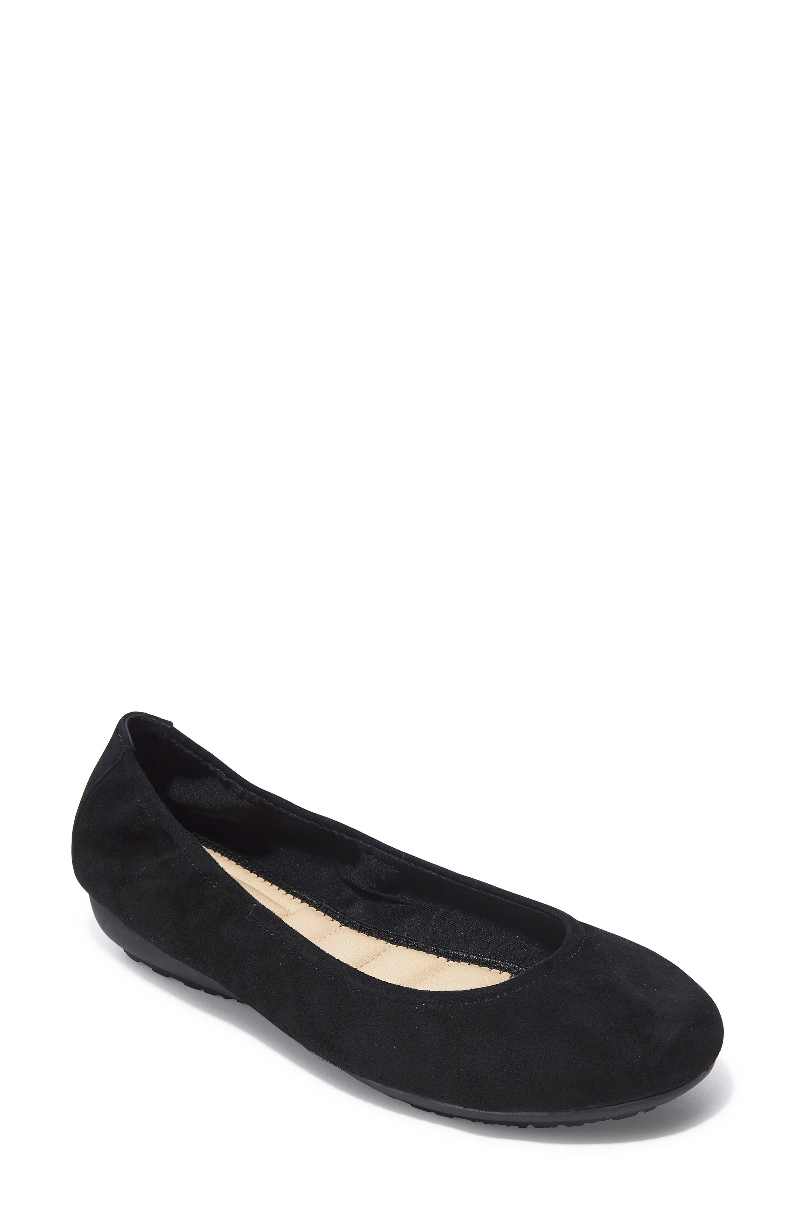 Janell Sliver Wedge Flat,                             Main thumbnail 1, color,                             014