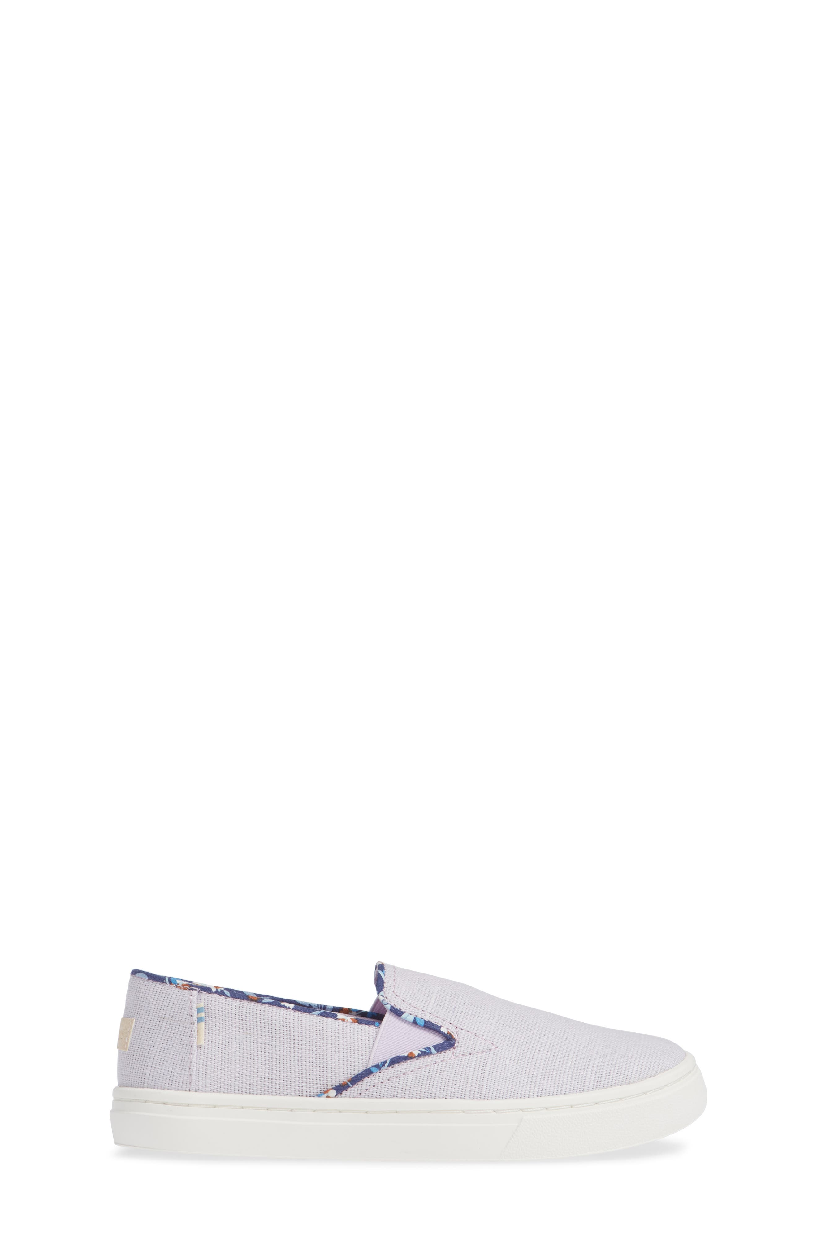 Luca Slip-On Sneaker,                             Alternate thumbnail 25, color,