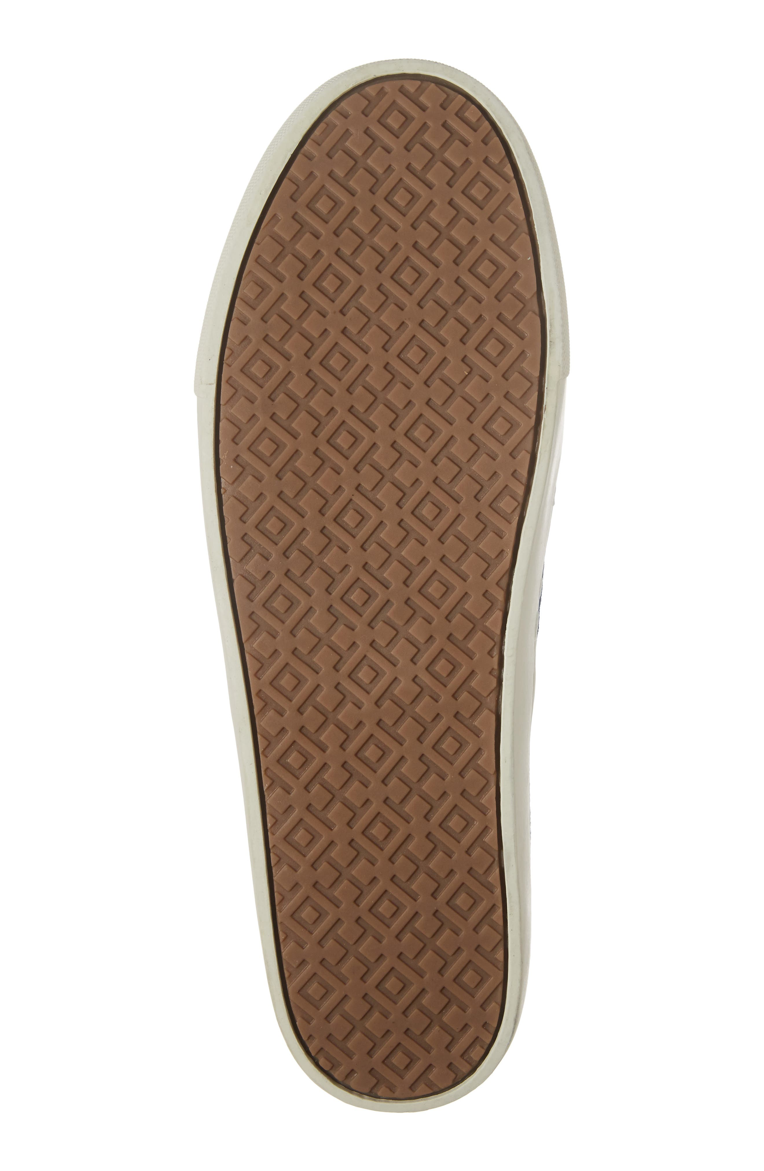 Max Slip-On Sneaker,                             Alternate thumbnail 34, color,