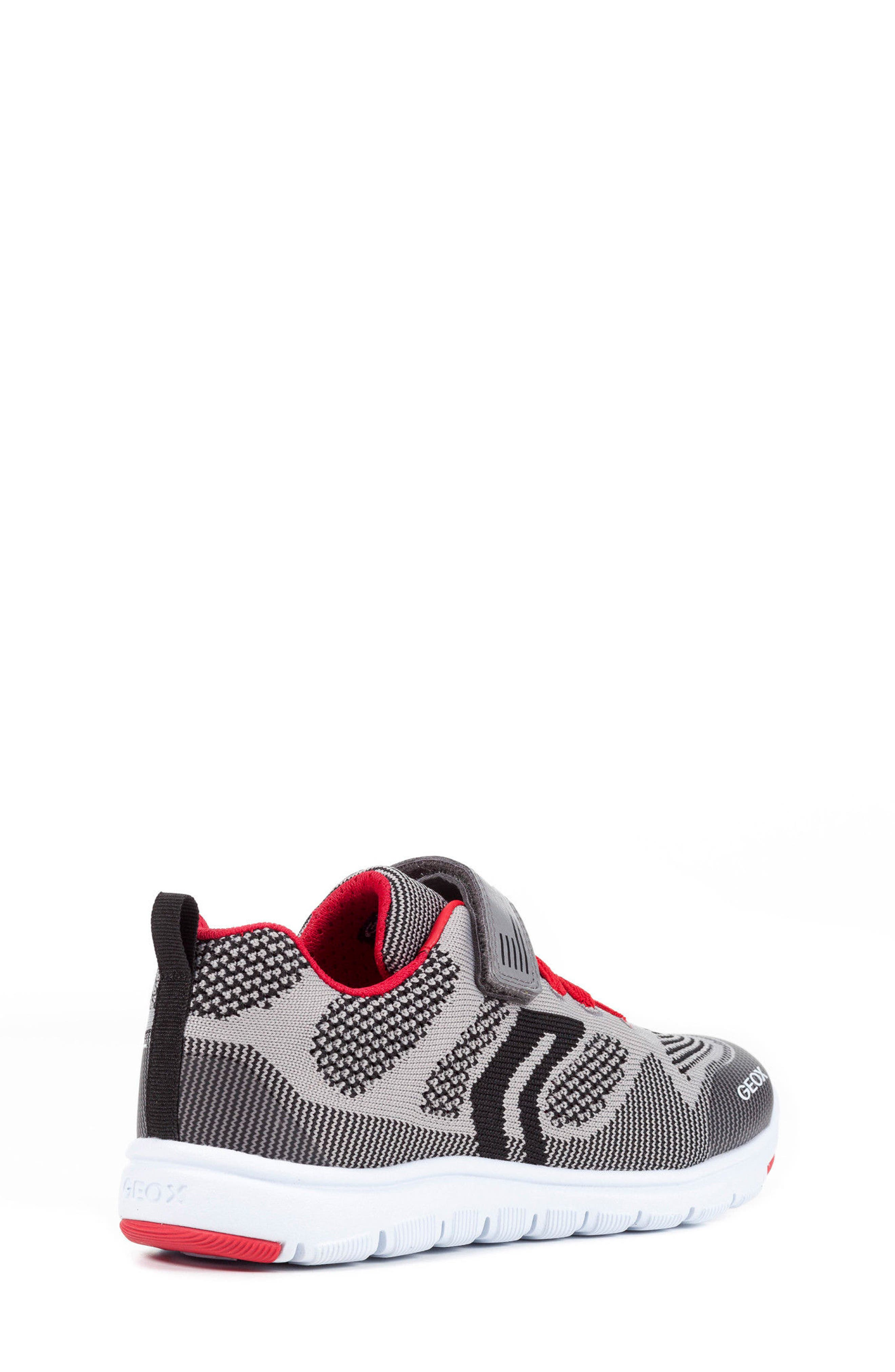 Xunday Low Top Woven Sneaker,                             Alternate thumbnail 2, color,                             063