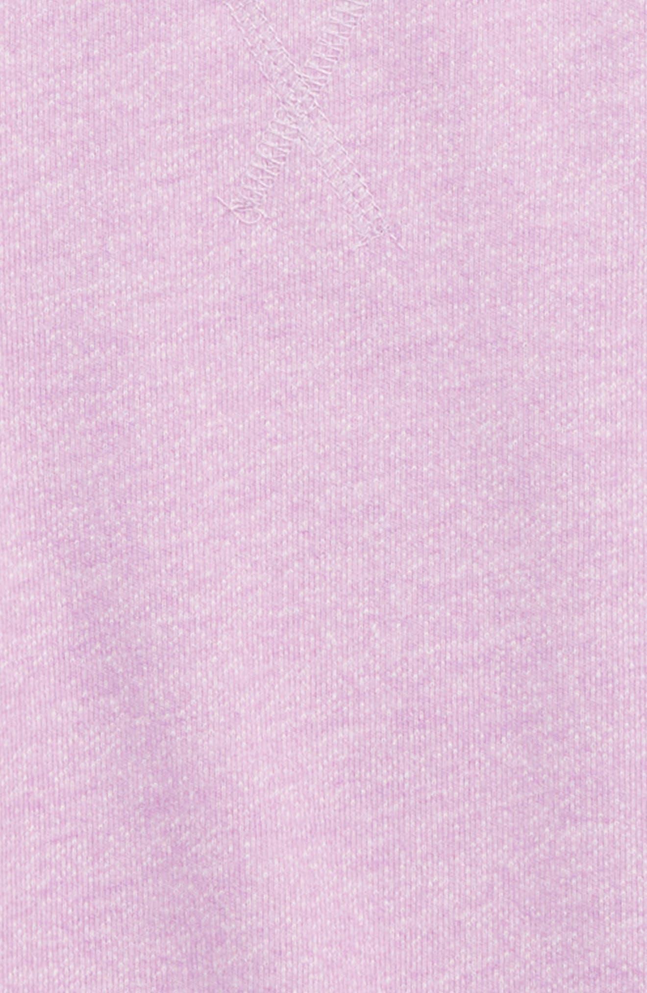 Crewneck Sweatshirt,                             Alternate thumbnail 2, color,                             SUNDRENCHED POOL