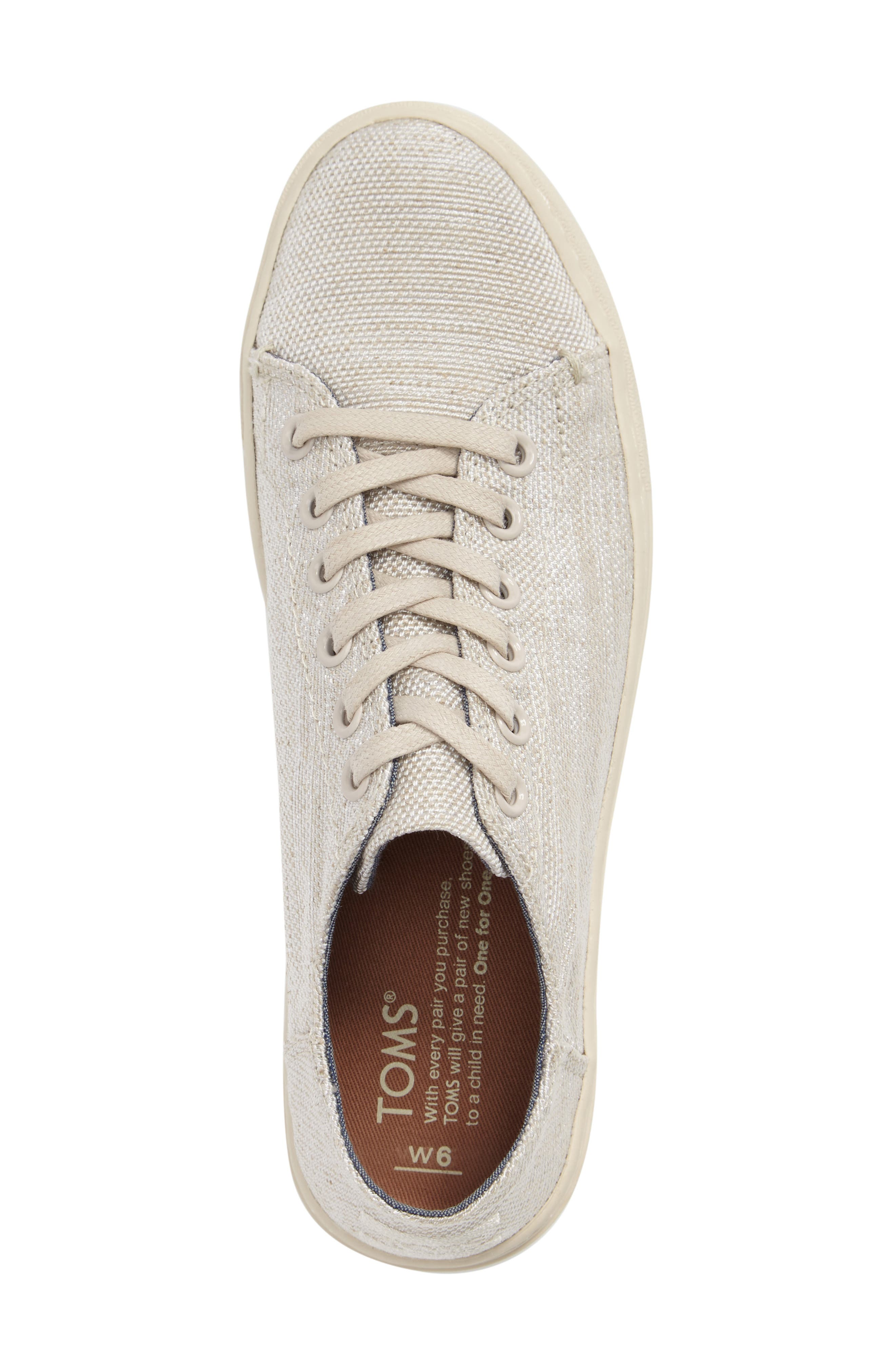 Lenox Sneaker,                             Alternate thumbnail 47, color,