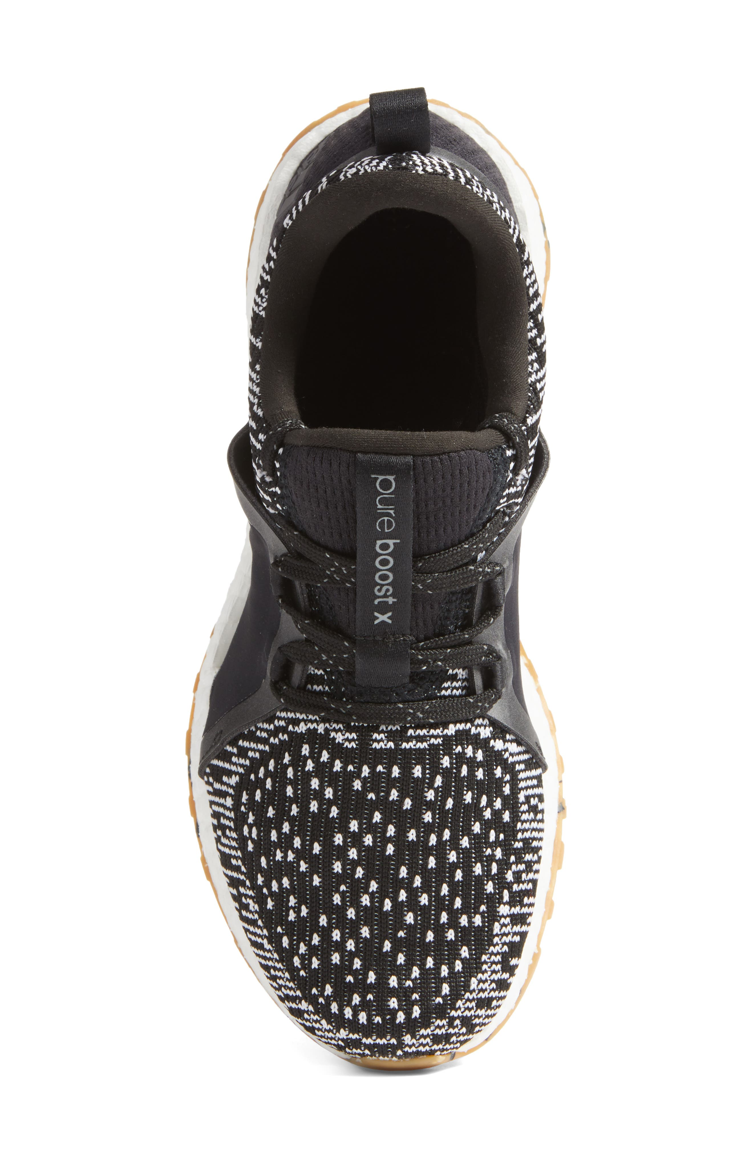 PureBoost X ATR Running Shoe,                             Alternate thumbnail 23, color,