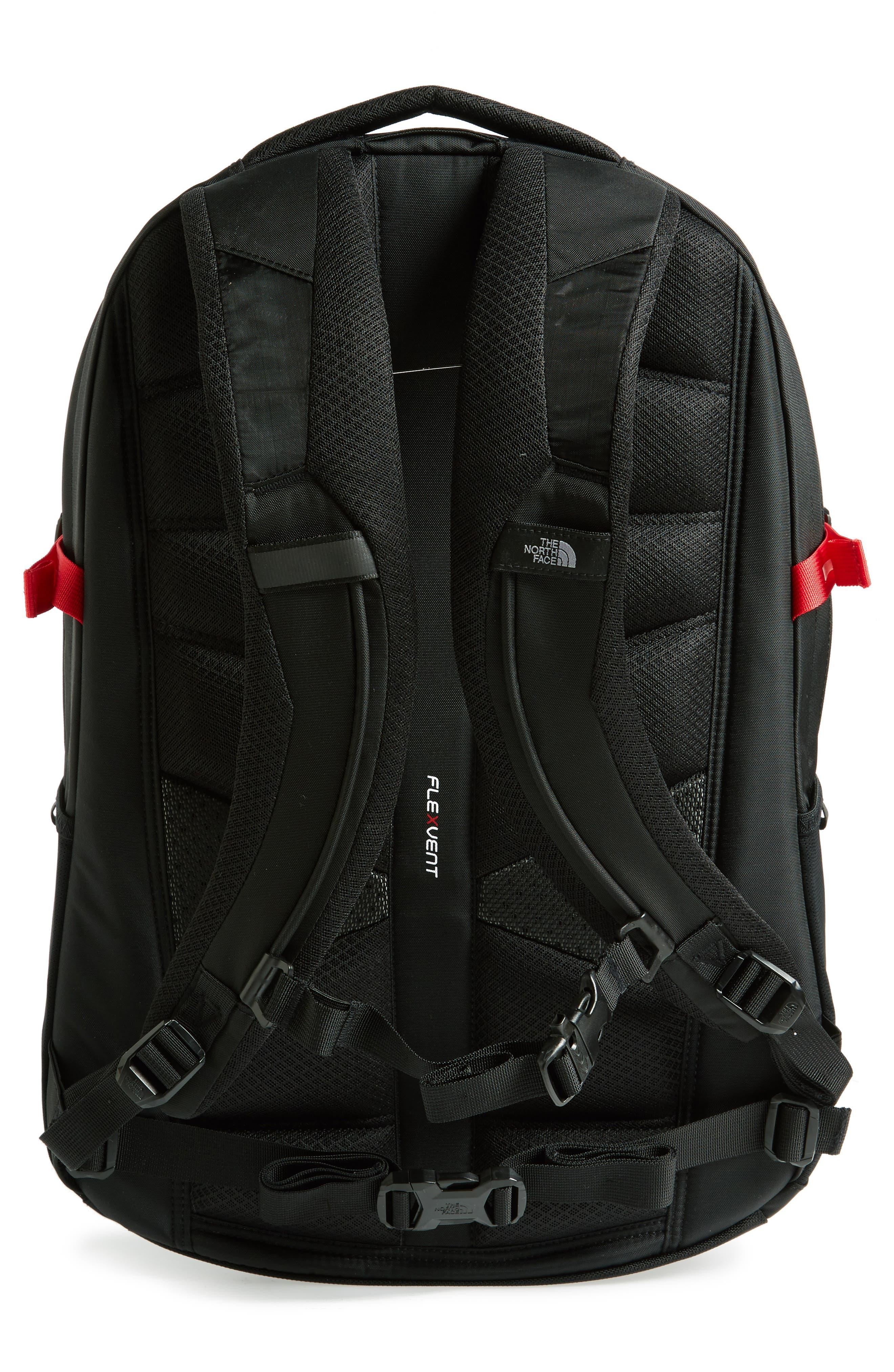 Borealis Backpack,                             Alternate thumbnail 3, color,                             402