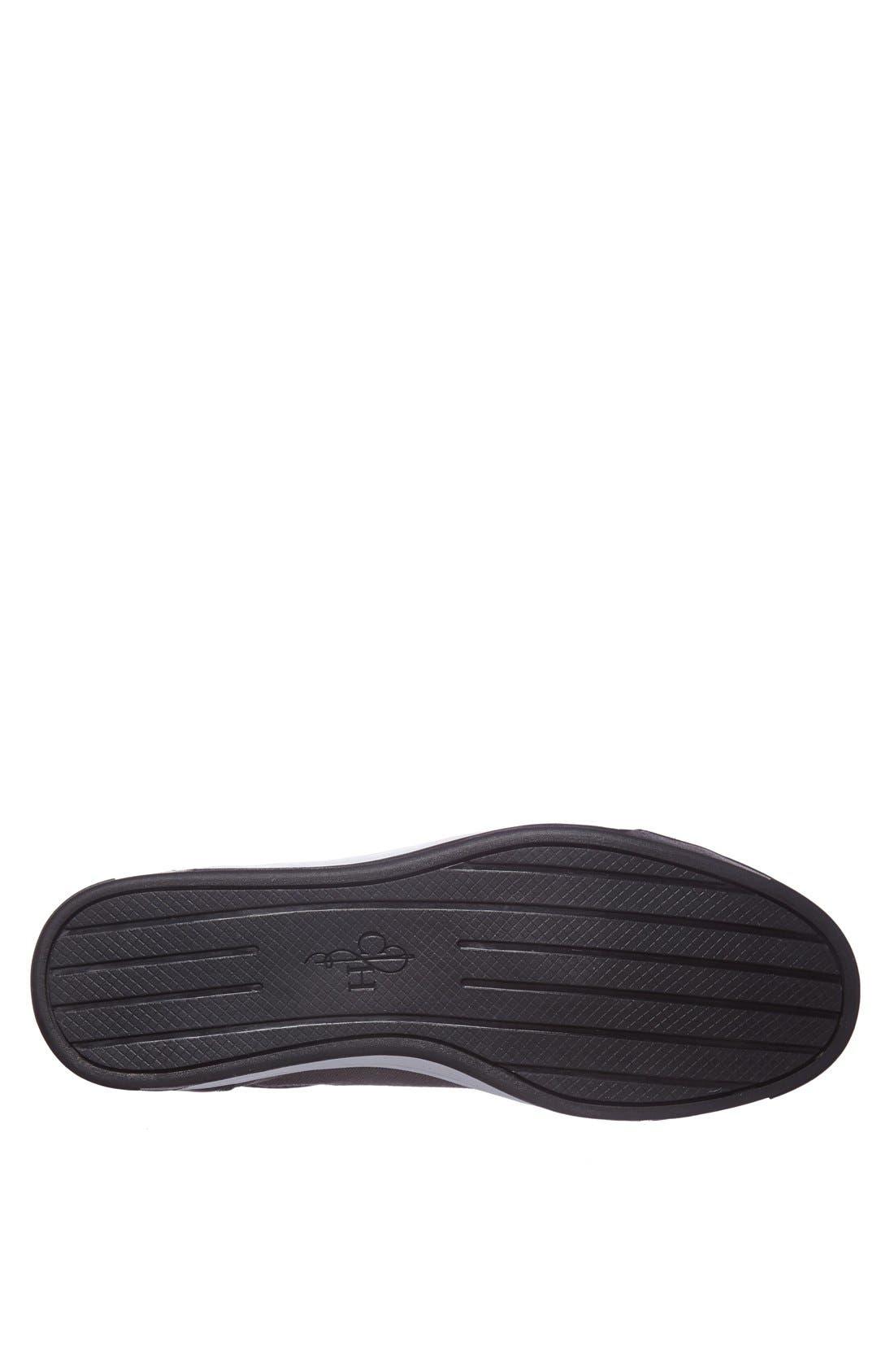 'Vartan Sport Oxford' Sneaker,                             Alternate thumbnail 22, color,