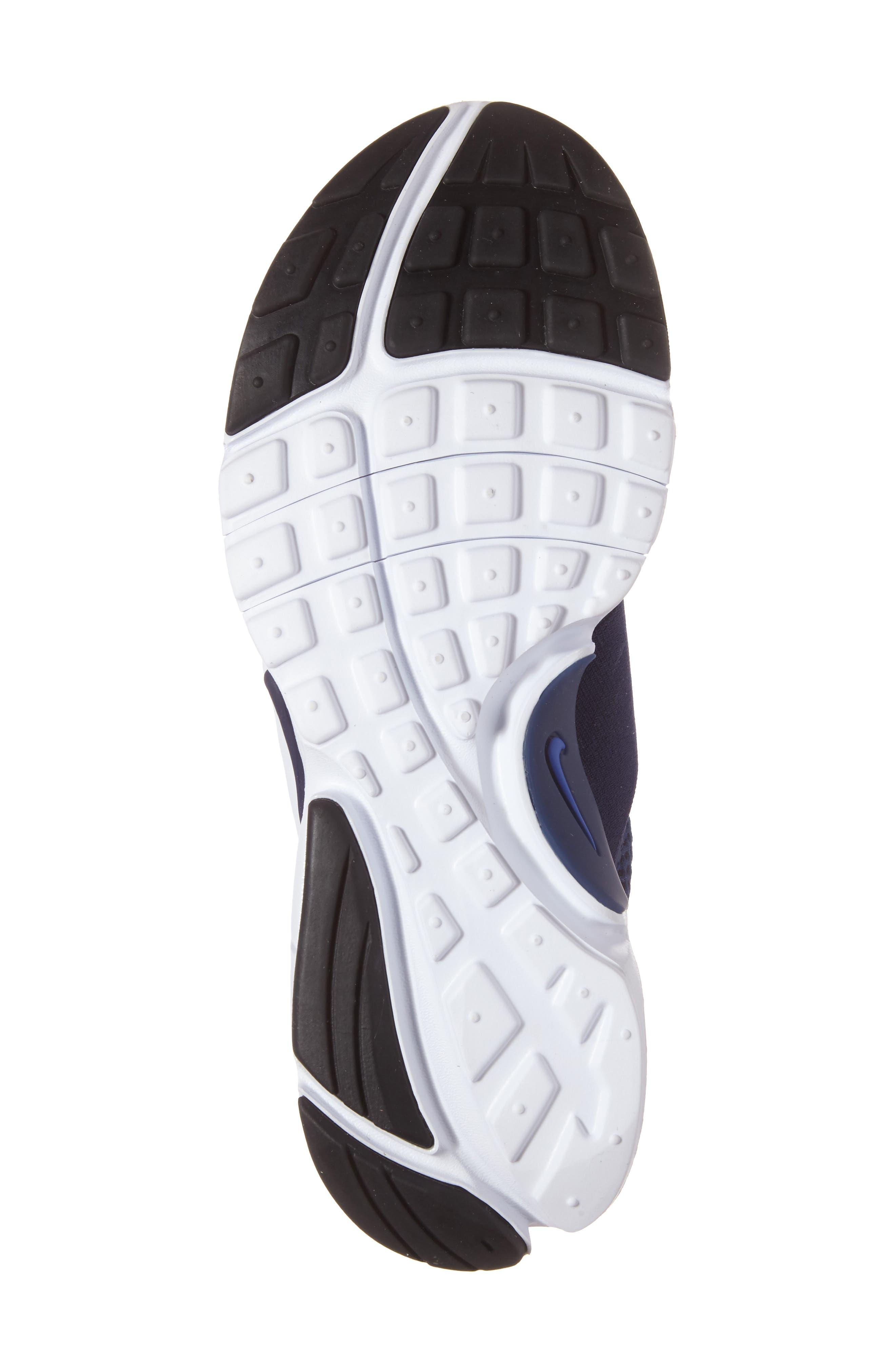 Presto Extreme Sneaker,                             Alternate thumbnail 62, color,