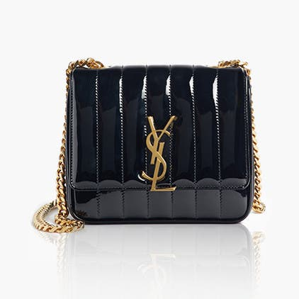 Saint Laurent Paris  YSL Bags fa14c2de81e92
