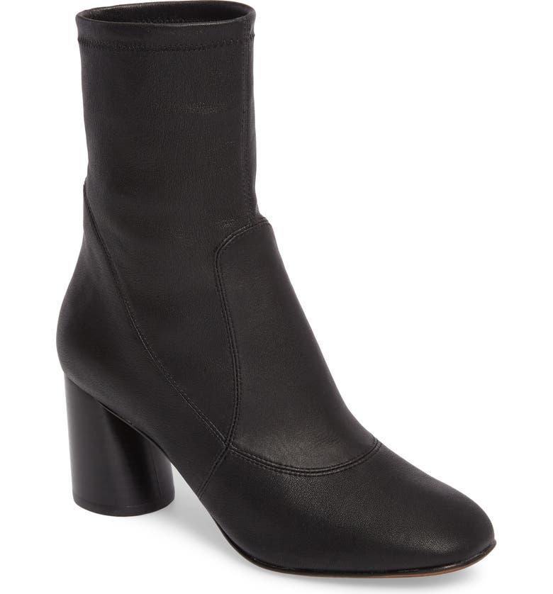 a0185caf96d Donald J Pliner Gisele Bootie Women Nordstrom. Shoes Donald J Pliner Veeda  Driving Shoe