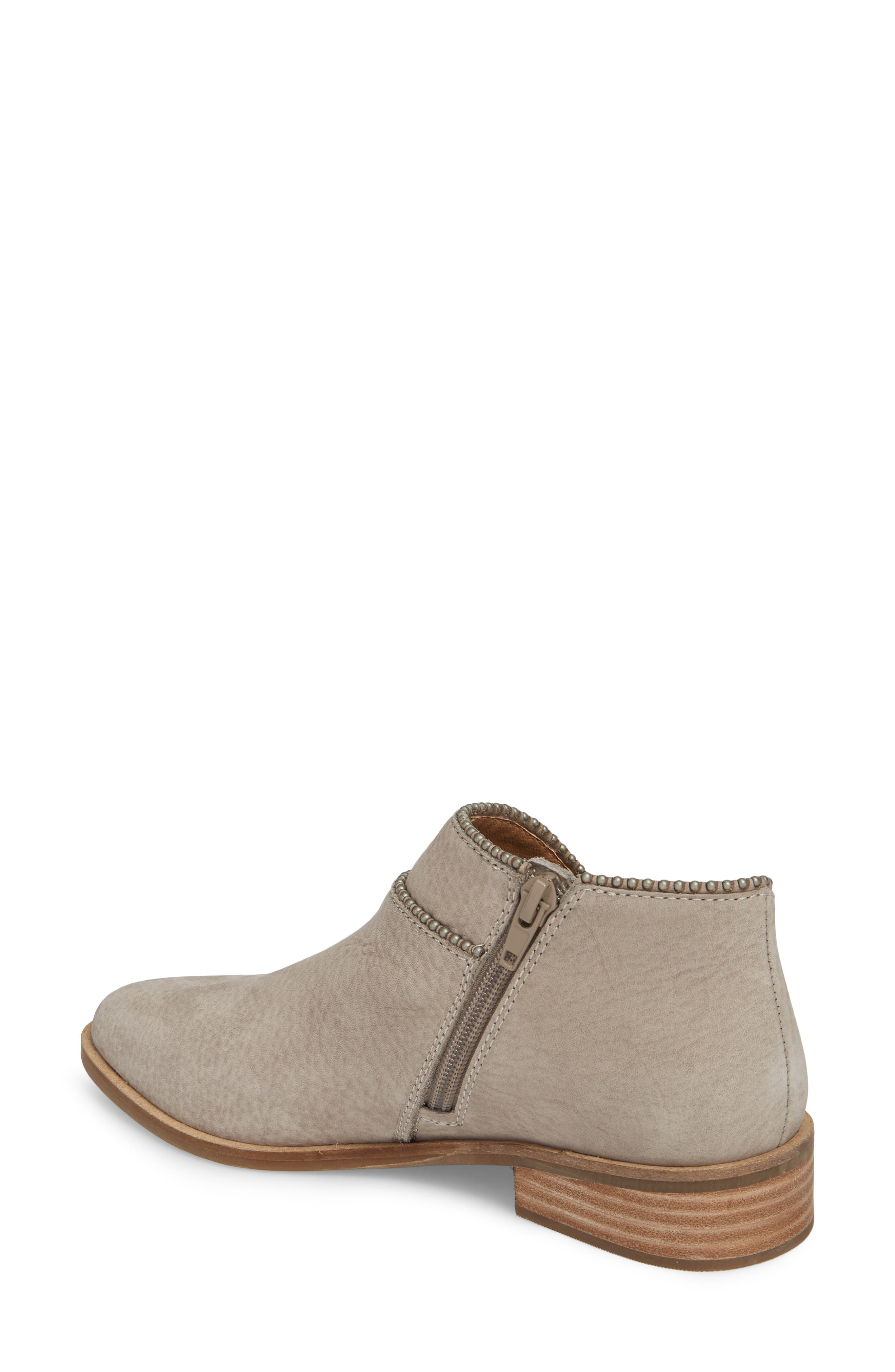 LUCKY BRAND,                             Perrma Bootie,                             Alternate thumbnail 2, color,                             060