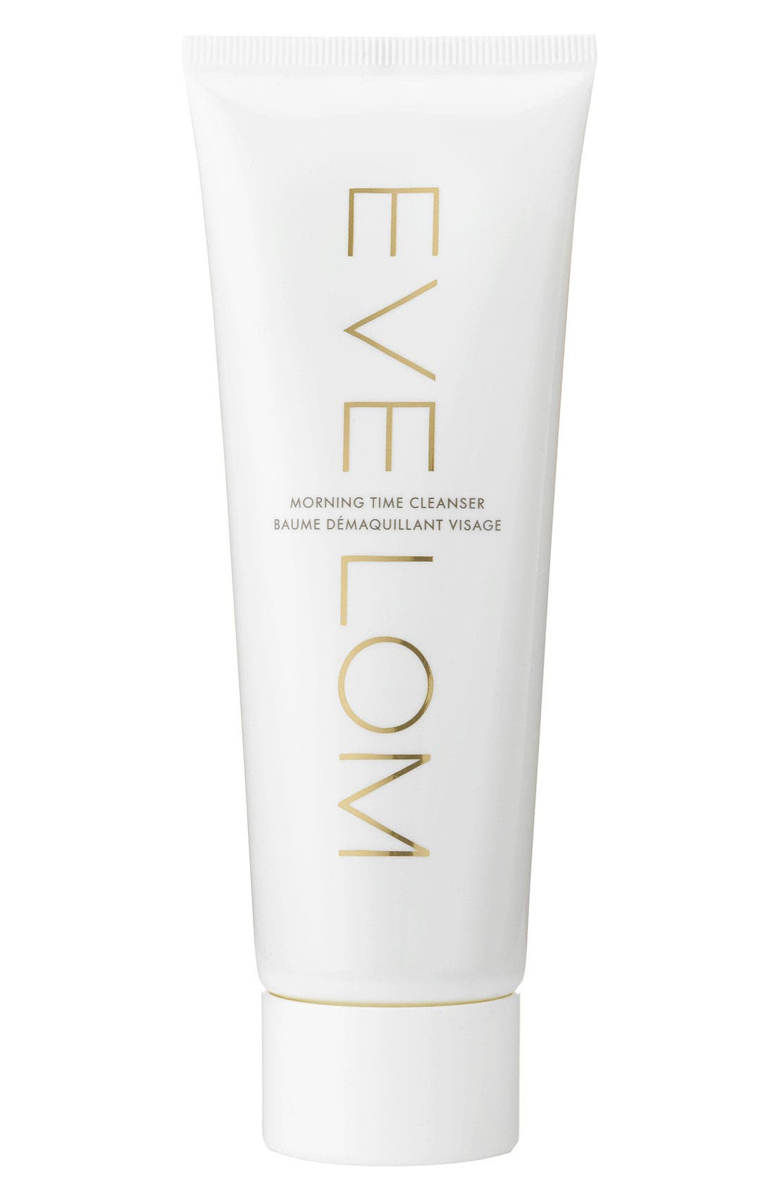 EVE LOM SPACE.NK.apothecary EVE LOM Morning Time Cleanser, Main, color, NO COLOR