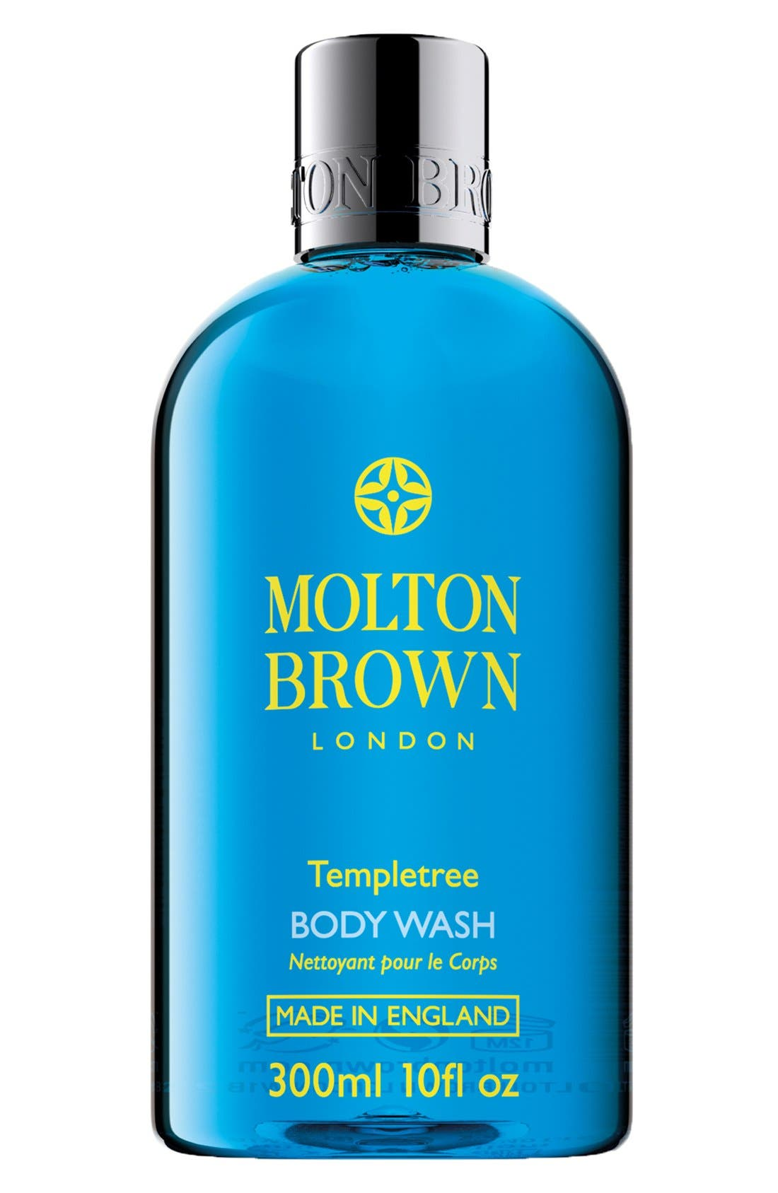 Body Wash,                             Main thumbnail 20, color,