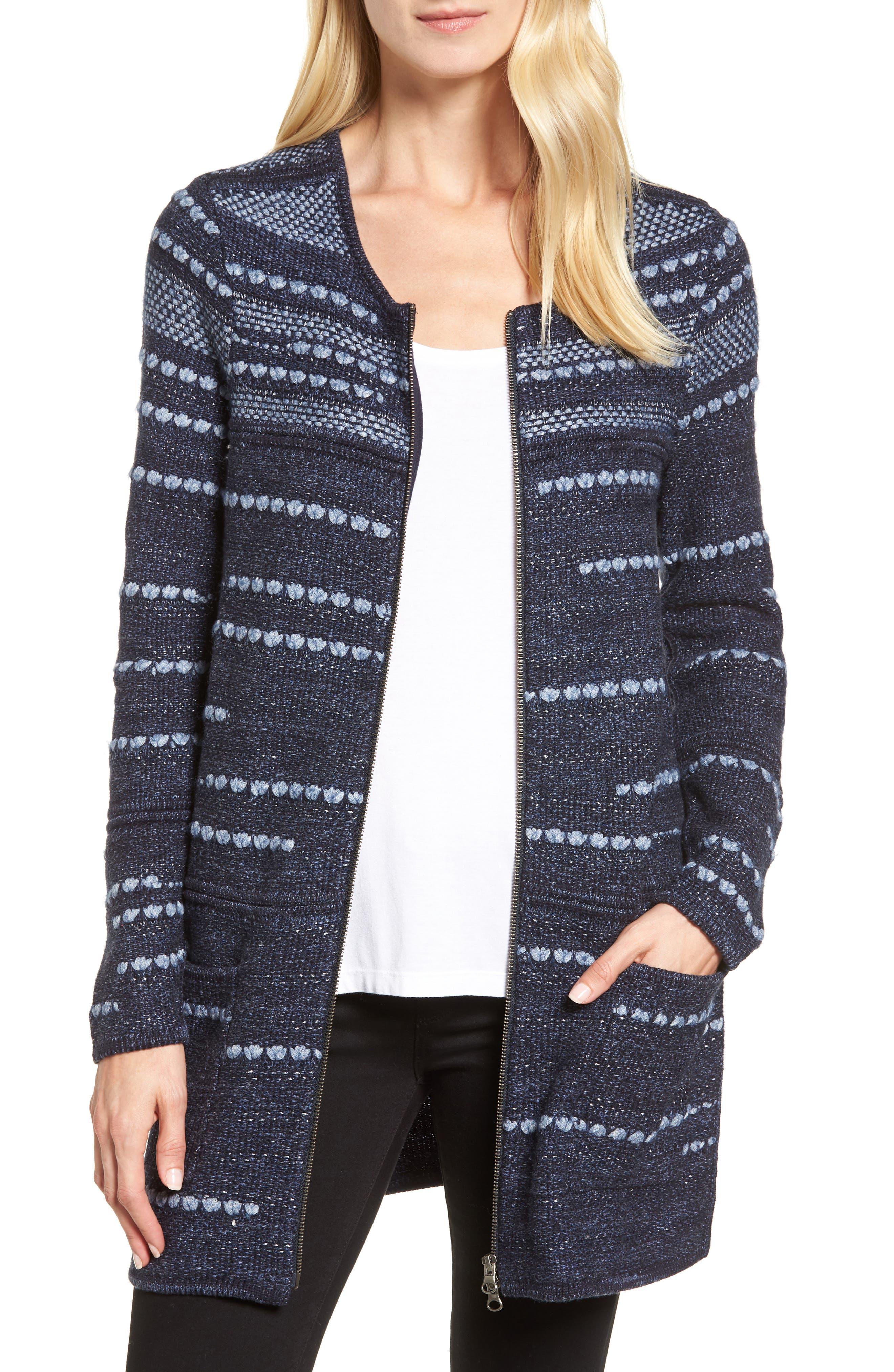 Night Skies Jacket,                         Main,                         color, 499