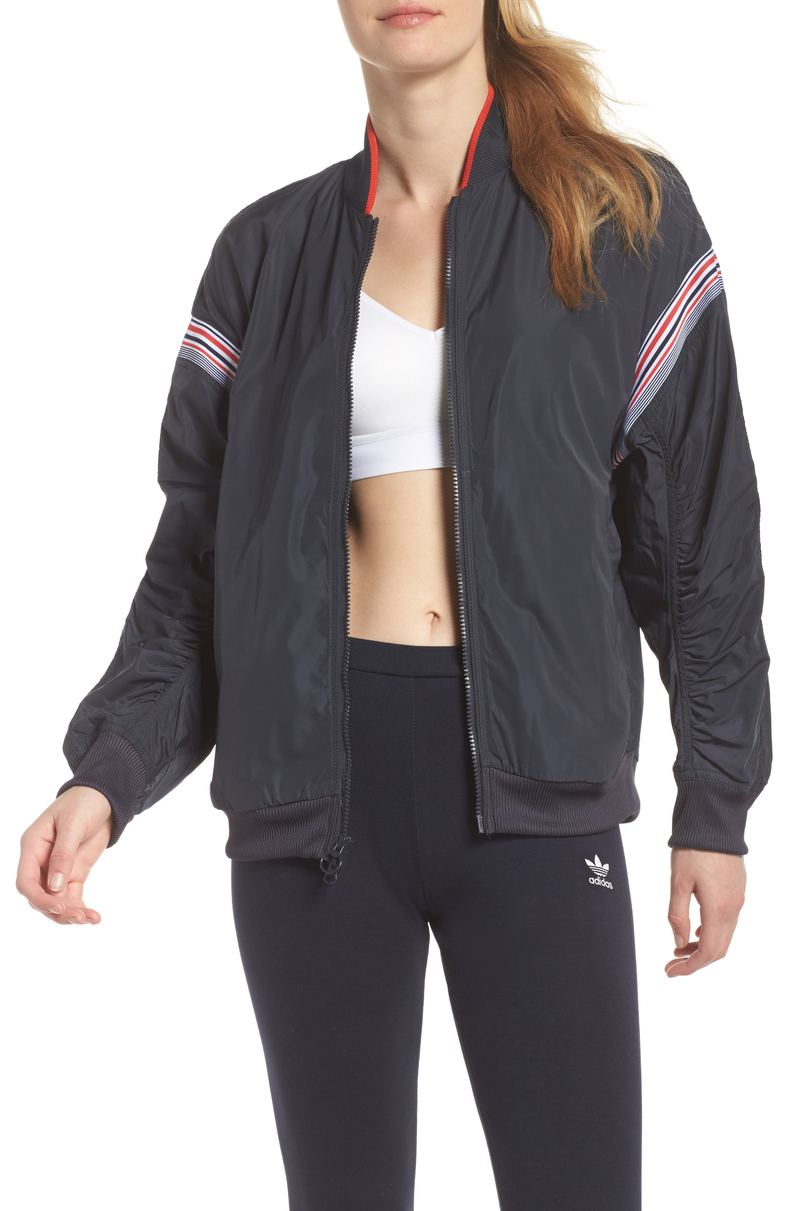 Track Jacket,                         Main,                         color, 036