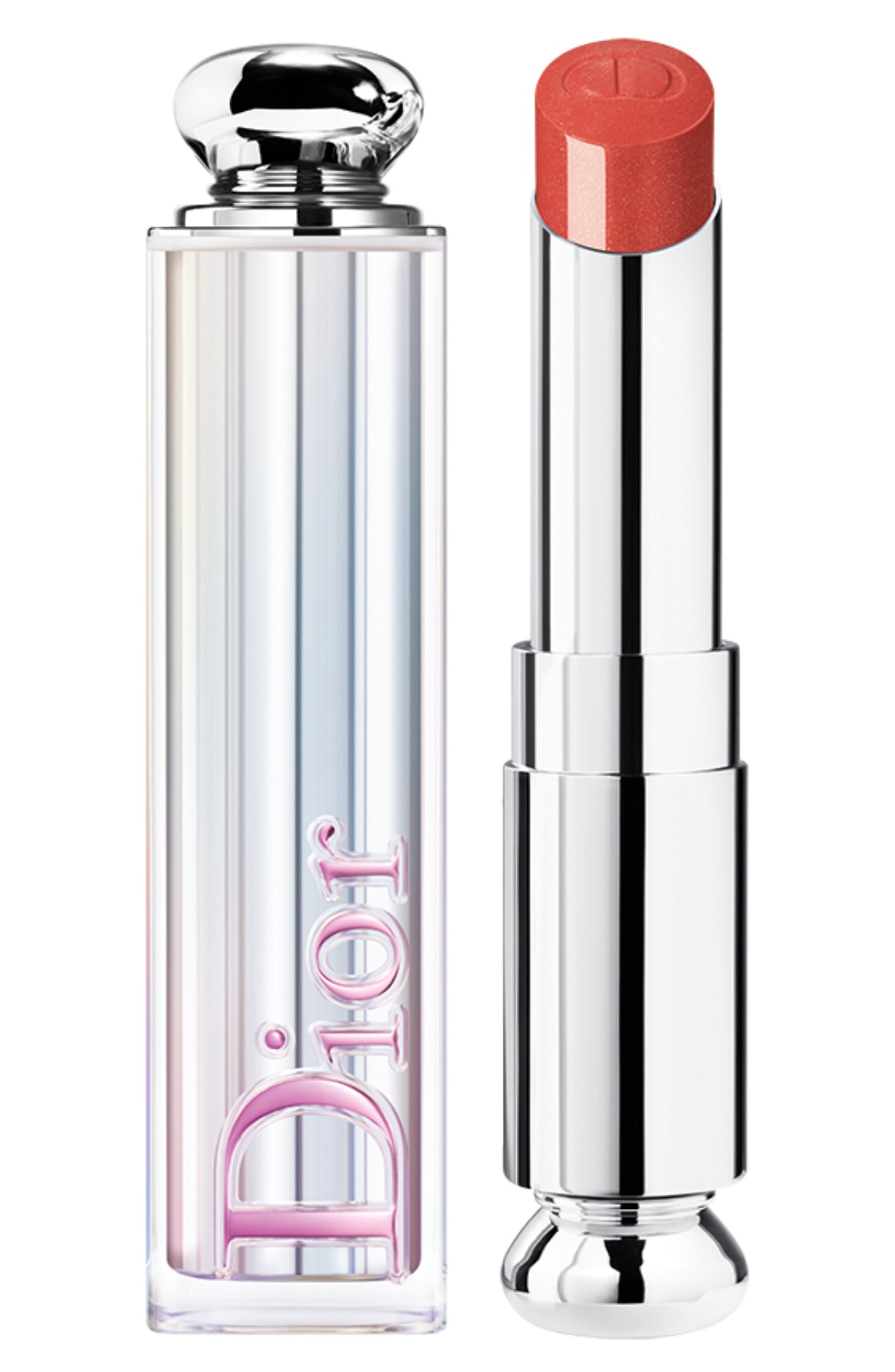 Dior Addict Stellar Shine Lipstick - 649 Diorsphere