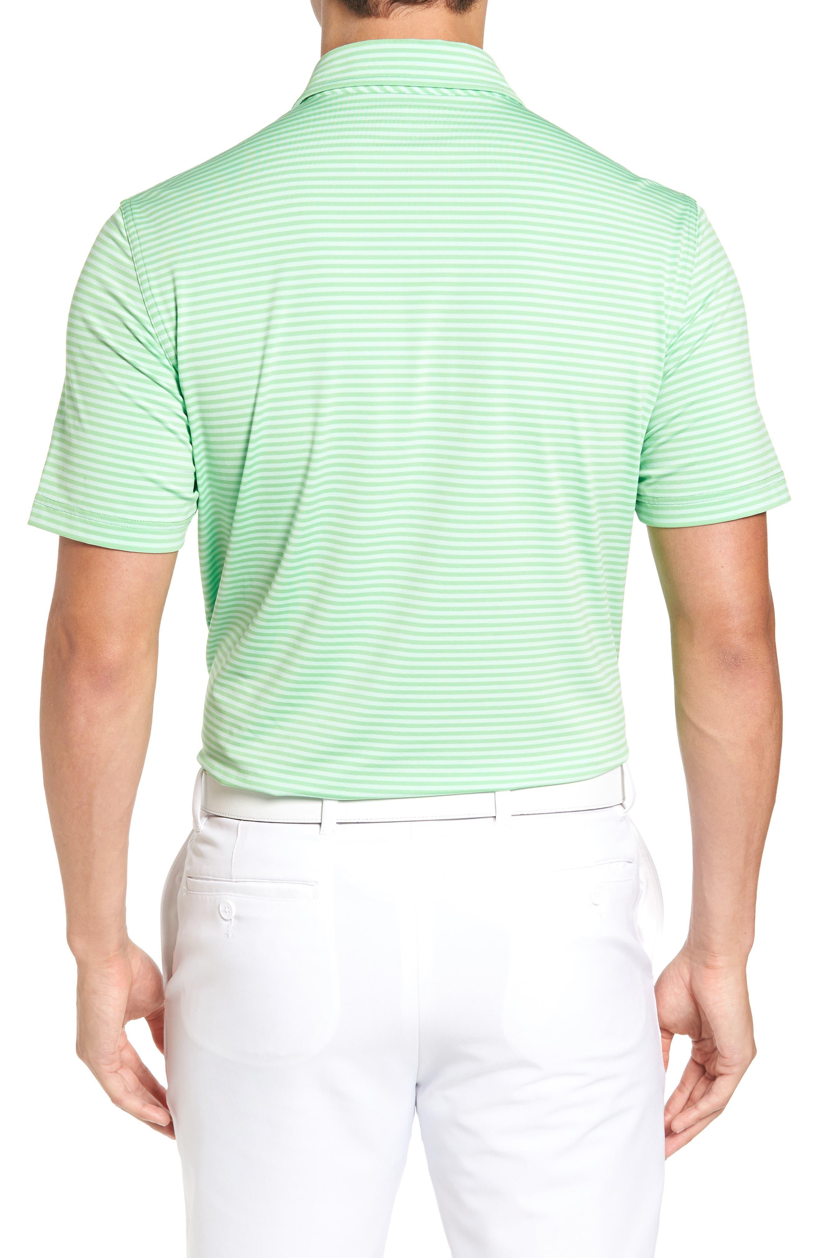 Kennedy Stripe Golf Polo,                             Alternate thumbnail 27, color,