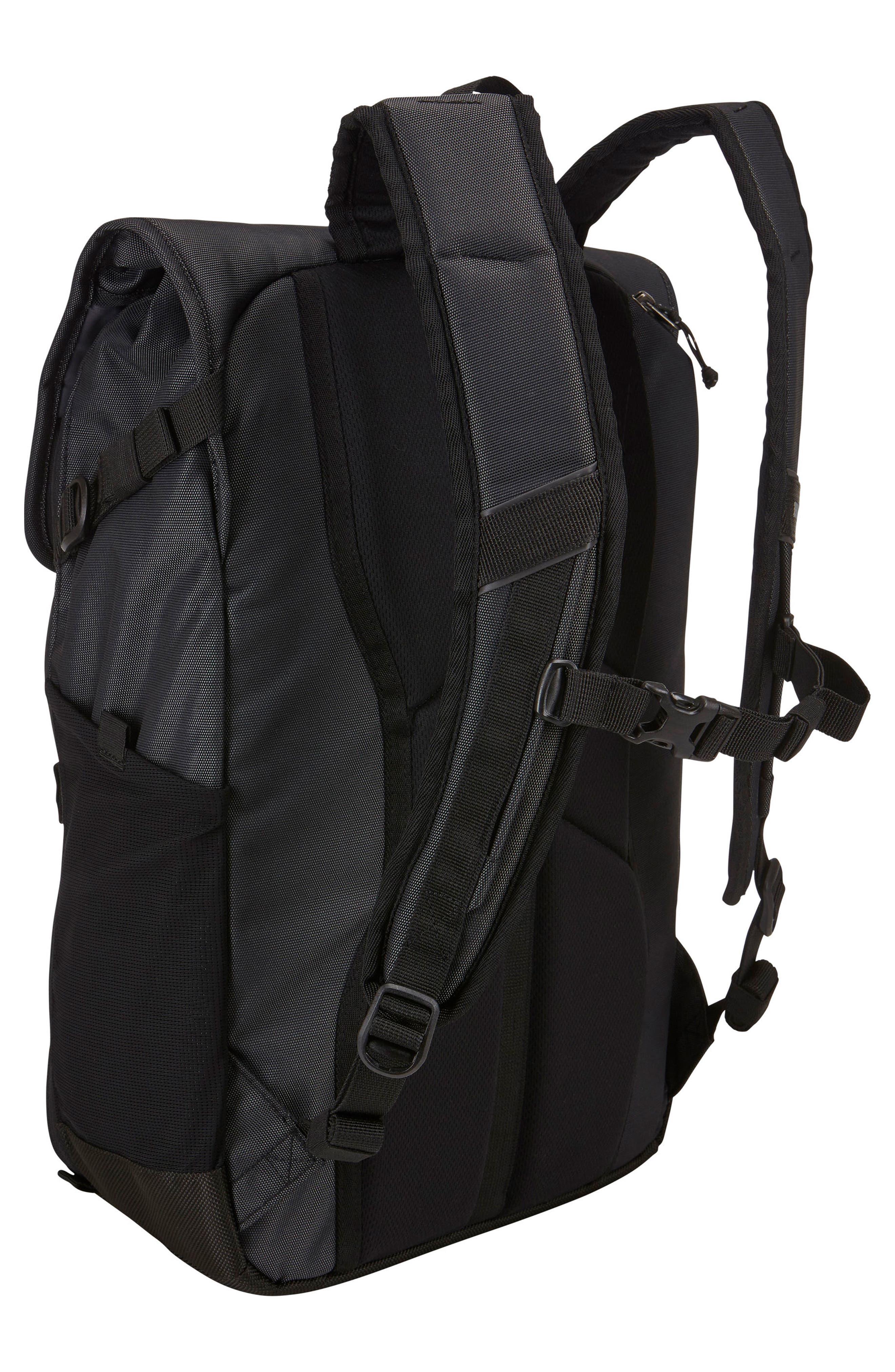 Subterra 34-Liter Backpack,                             Alternate thumbnail 3, color,                             021