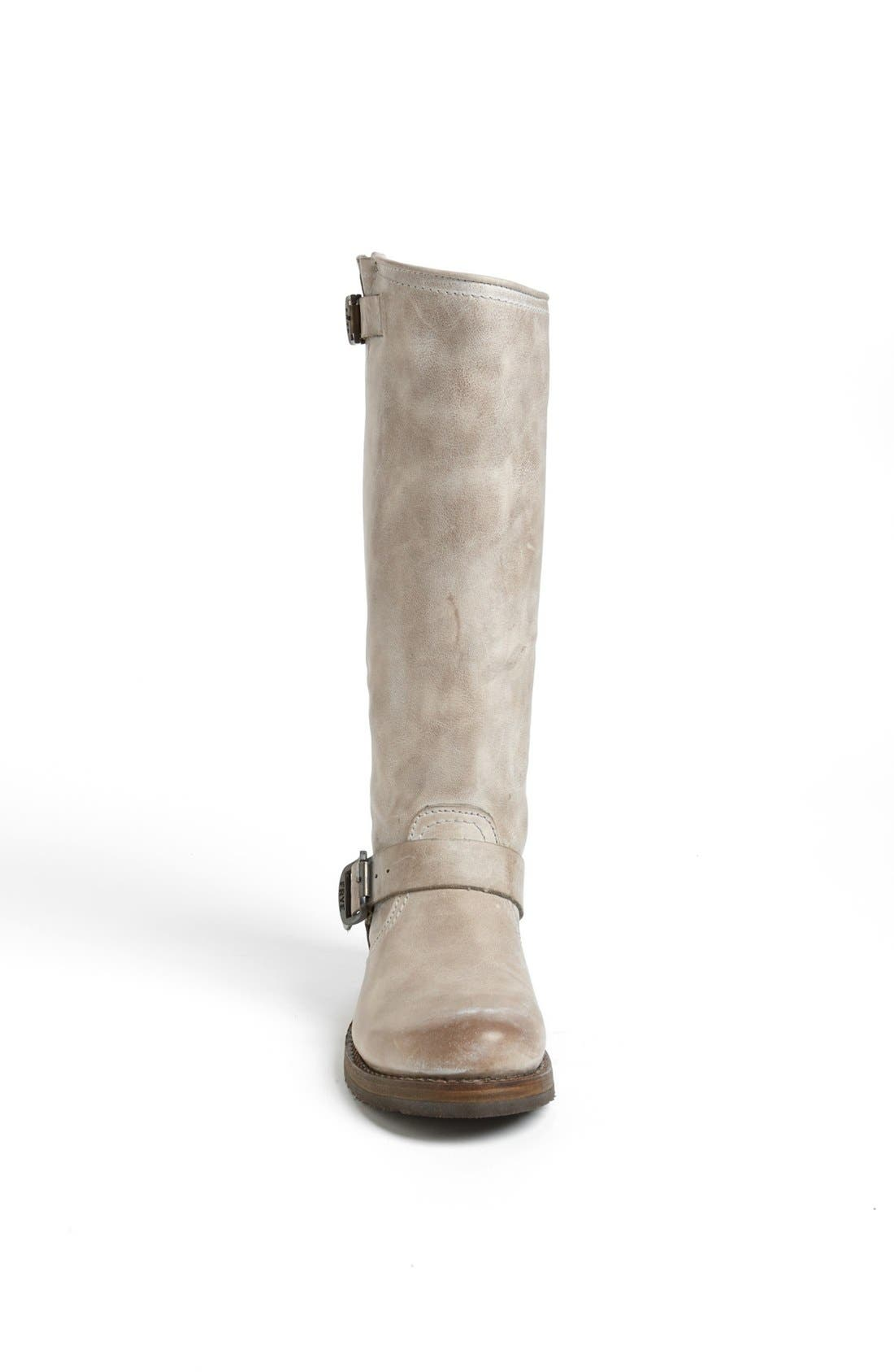 'Veronica Slouch' Boot,                             Alternate thumbnail 36, color,