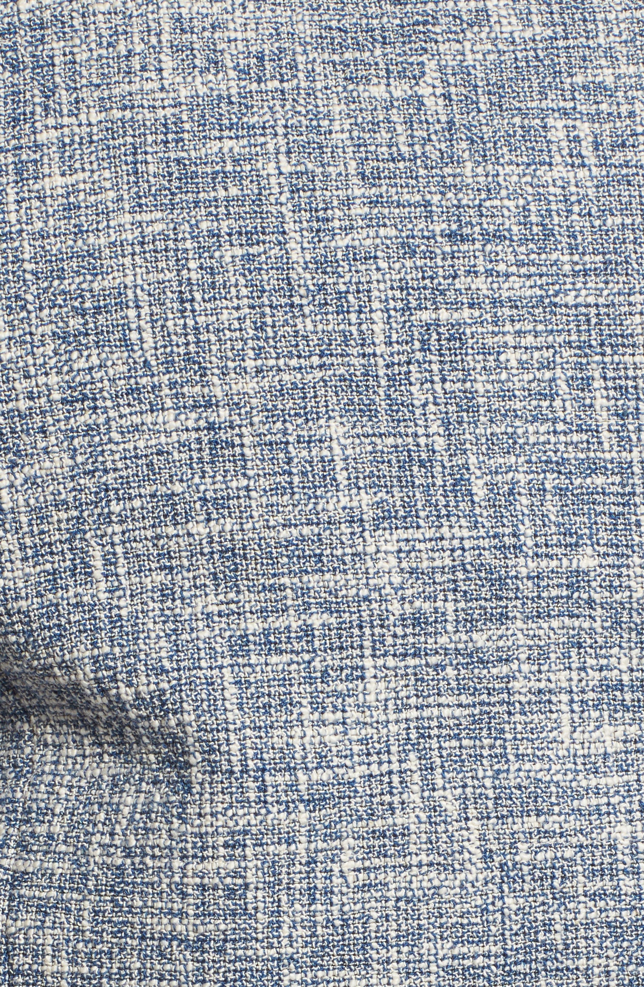 Owen Tweed Jacket,                             Alternate thumbnail 6, color,