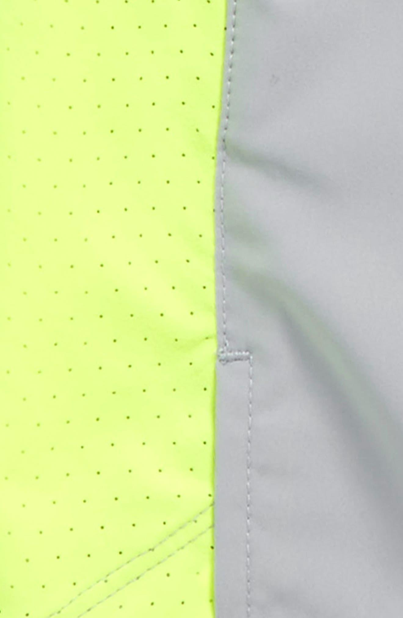 Flex Challenger Training Shorts,                             Alternate thumbnail 9, color,