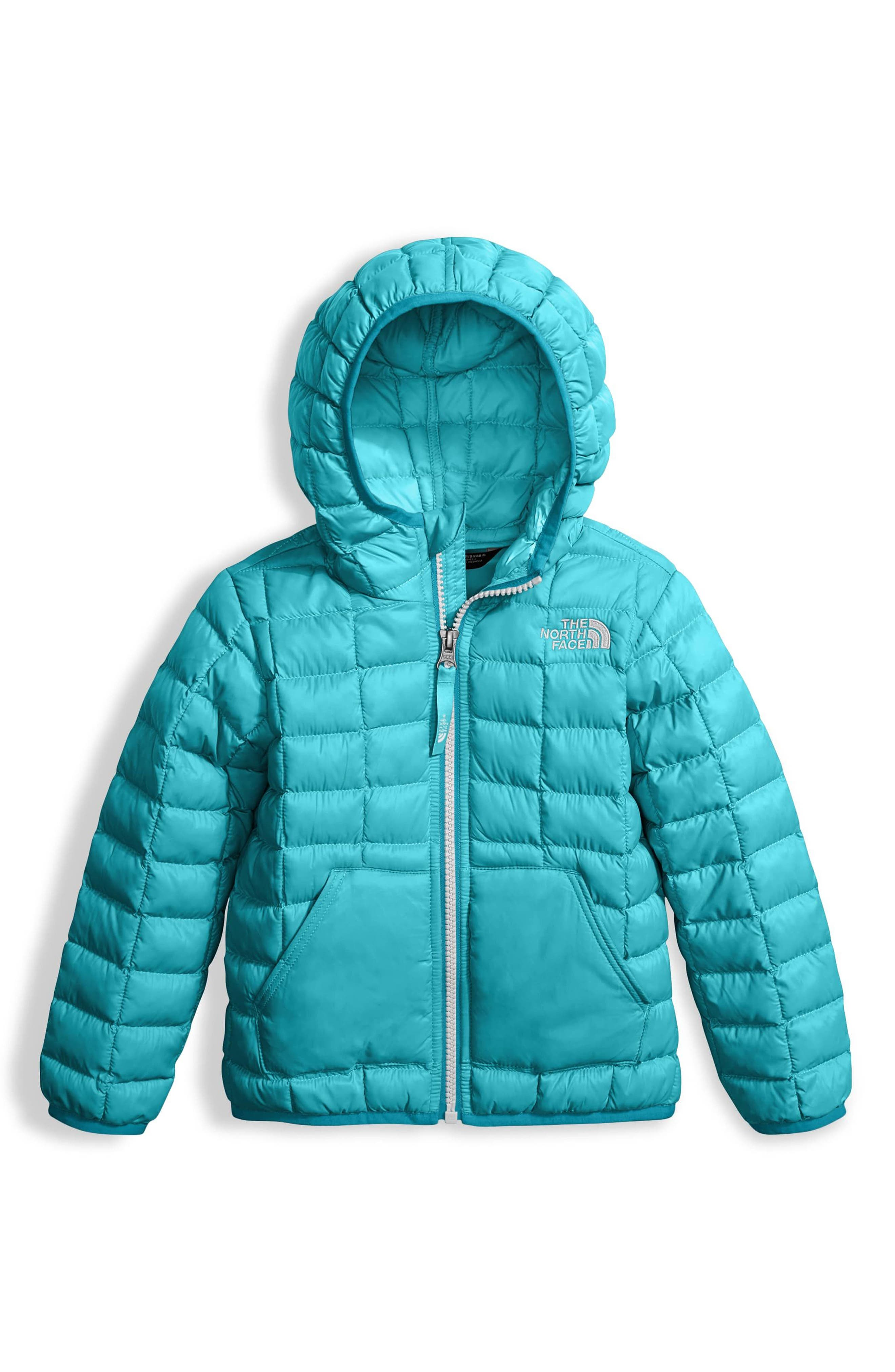 ThermoBall<sup>™</sup> Hooded Jacket,                         Main,                         color, 400