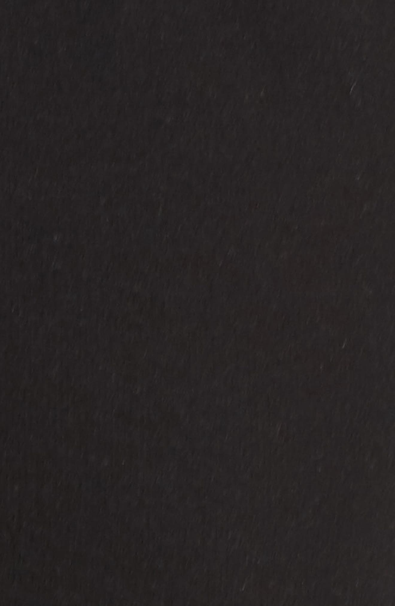 Love Sweatpants,                             Alternate thumbnail 5, color,                             005