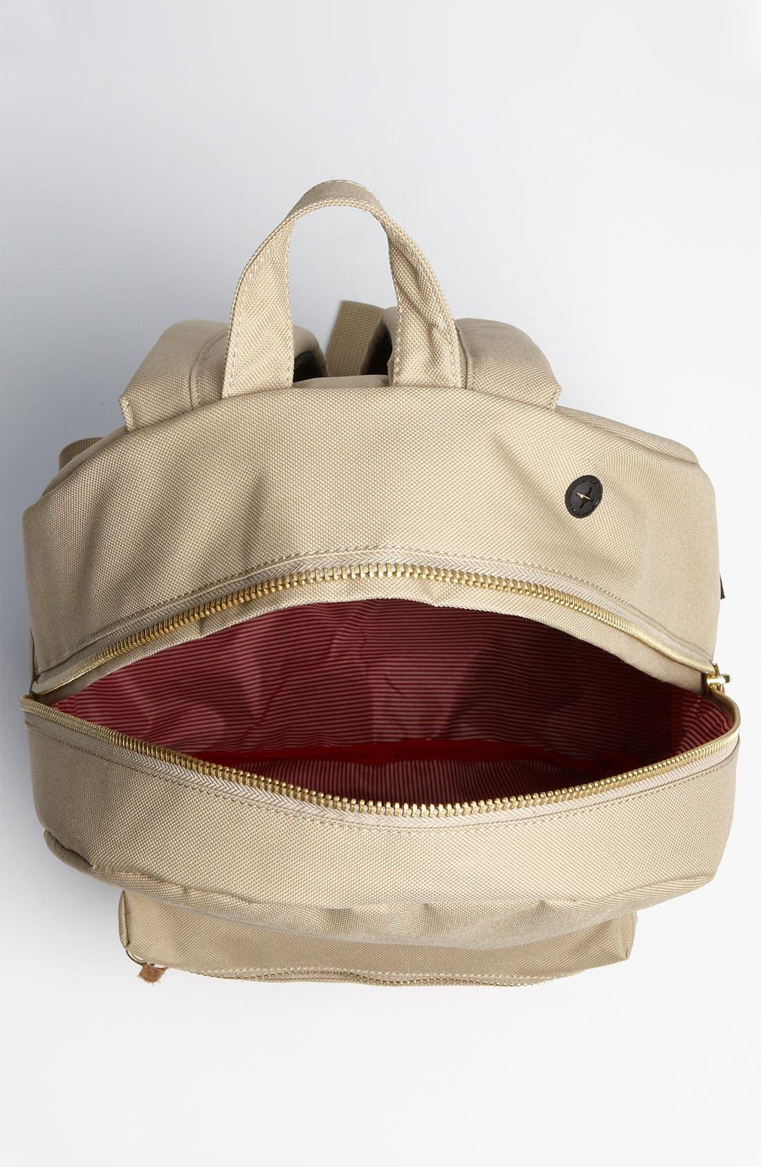 Settlement Backpack,                             Alternate thumbnail 70, color,