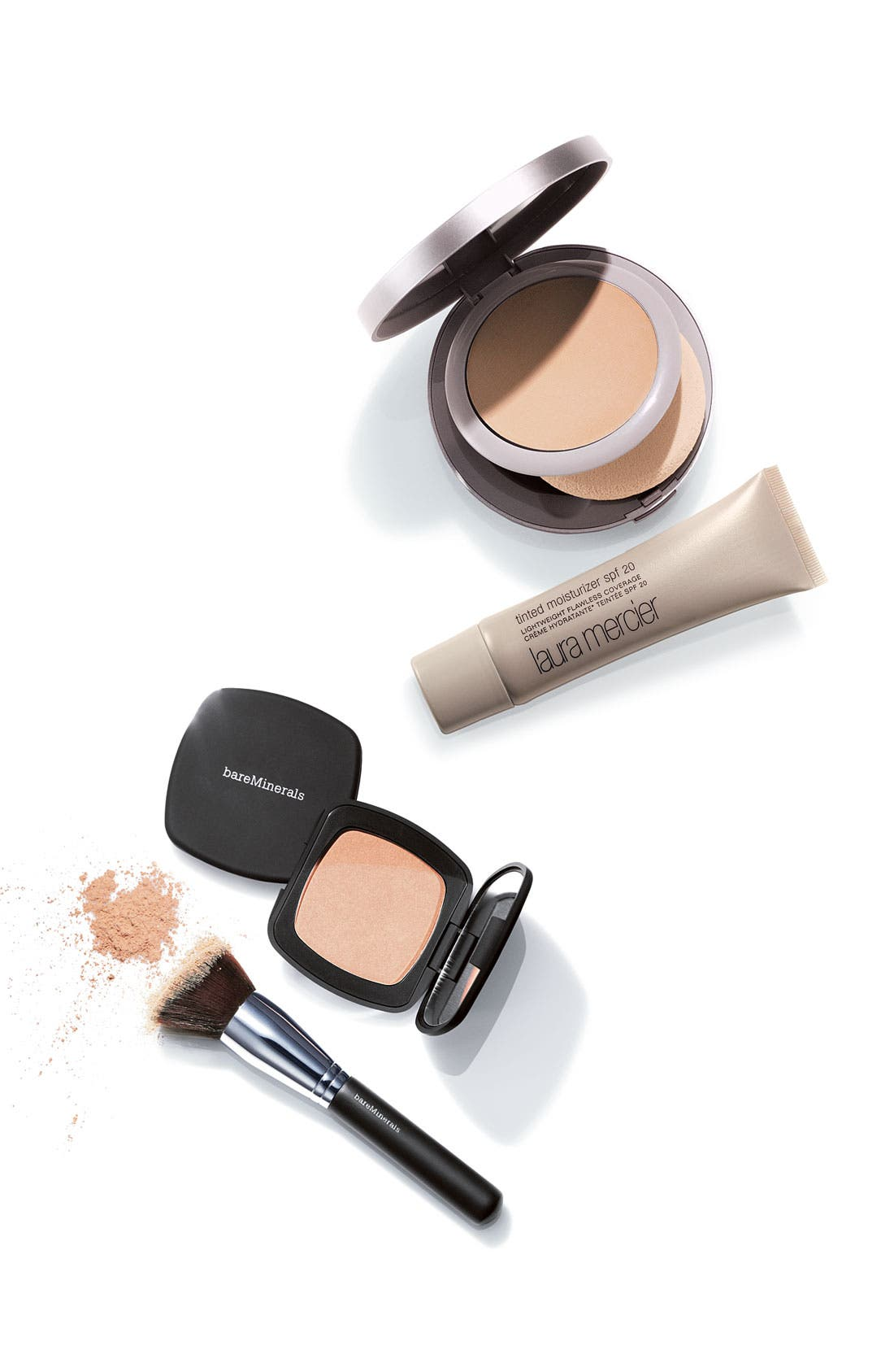 READY Foundation SPF 20,                             Alternate thumbnail 47, color,