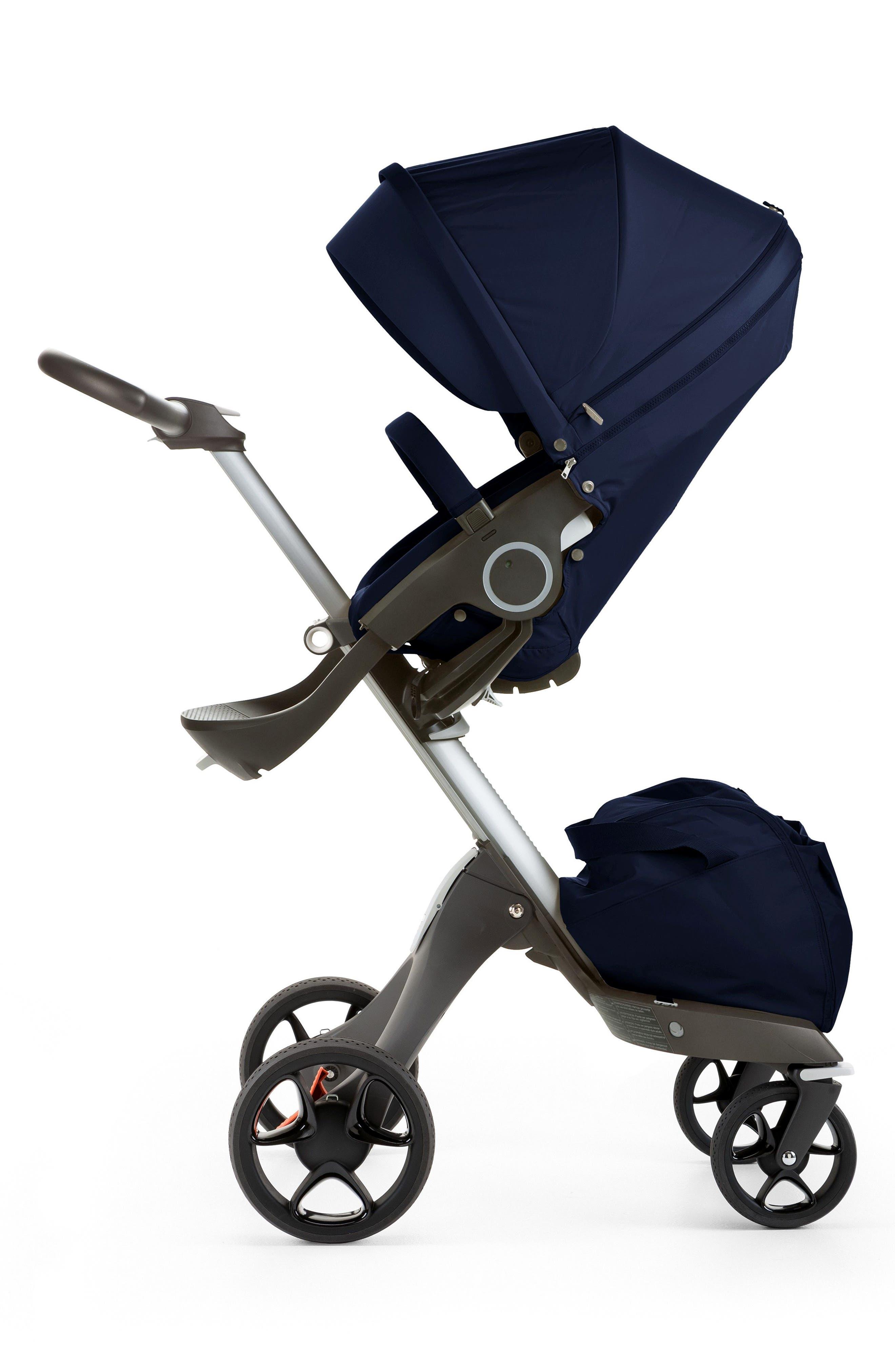 Xplory<sup>®</sup> V5 Stroller,                             Main thumbnail 4, color,