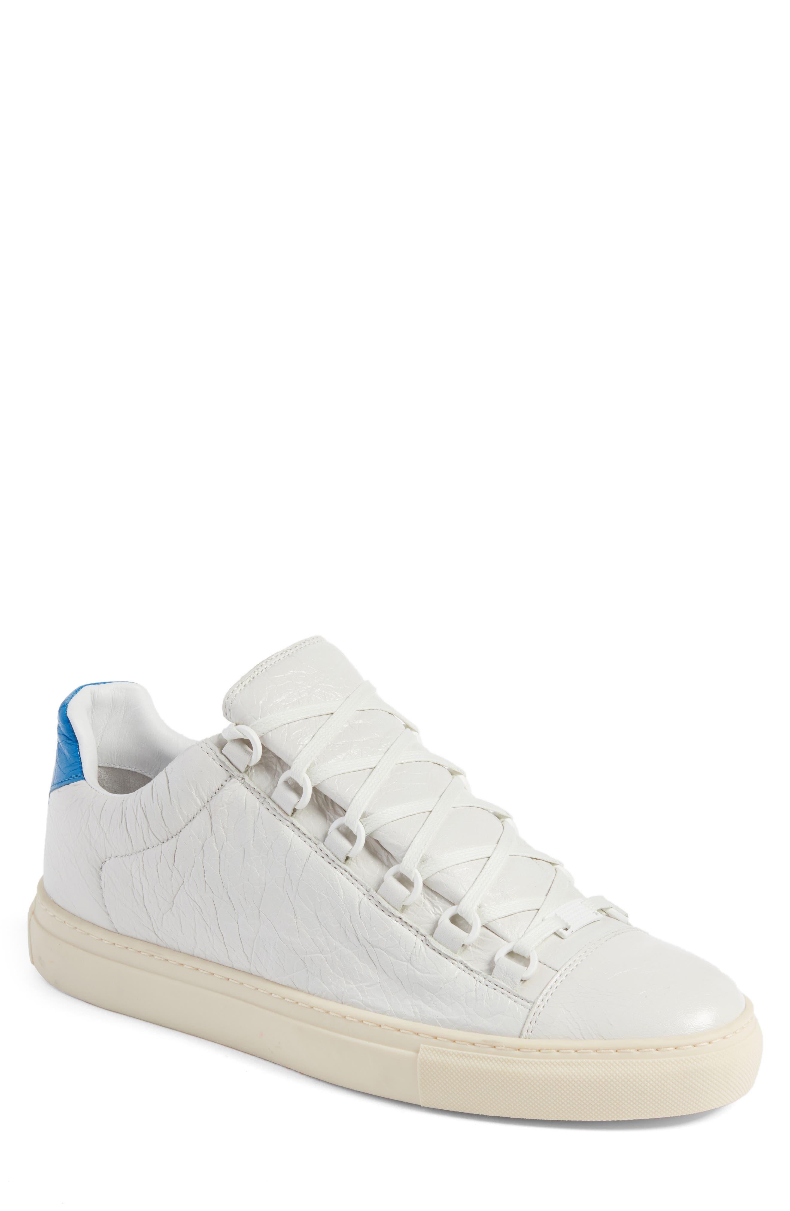 Arena Low Sneaker,                             Main thumbnail 1, color,                             105